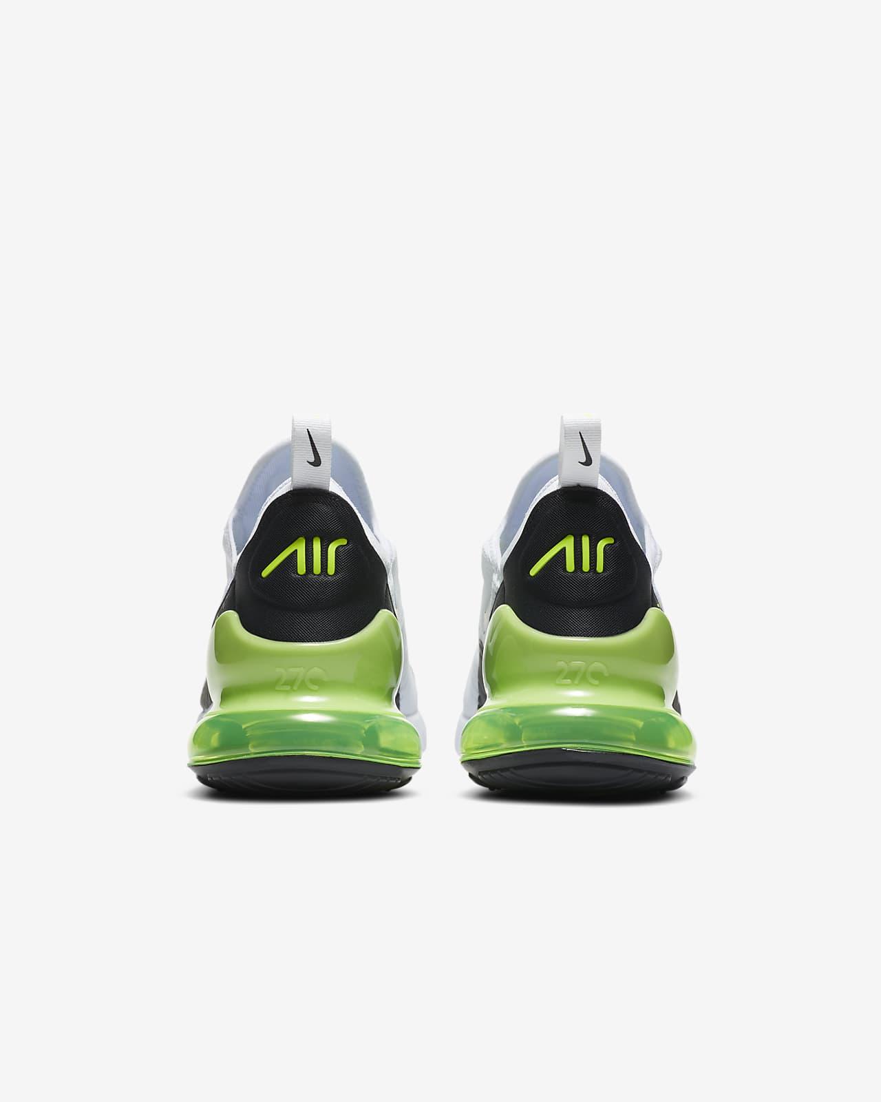 Scarpa Nike Air Max 270 Uomo. Nike IT  HRliBE