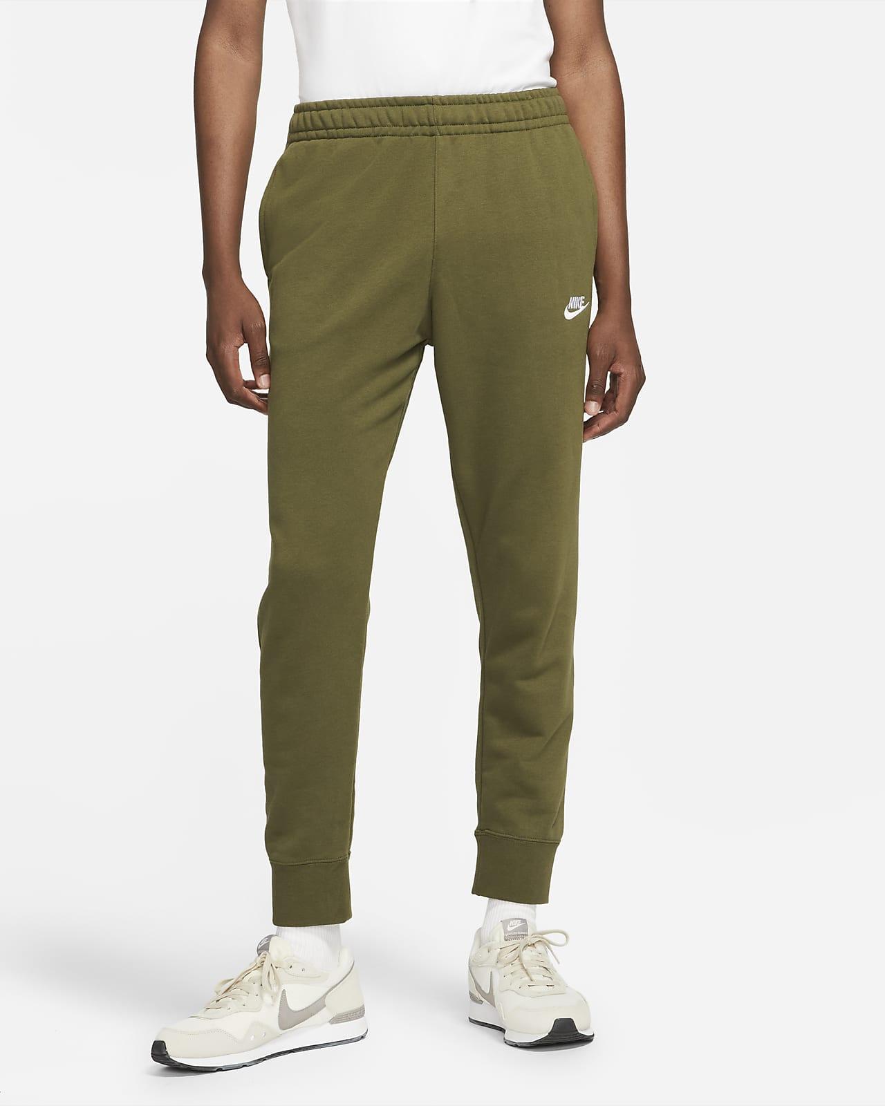 Jogger Nike Sportswear Club - Uomo