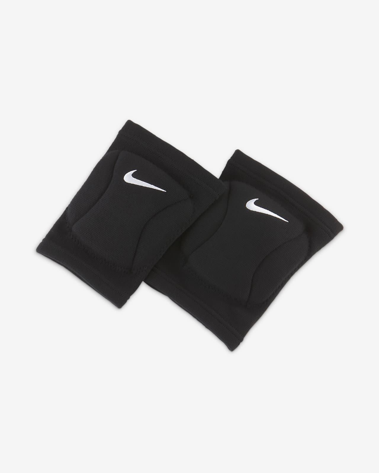 Joelheiras de voleibol Nike Streak