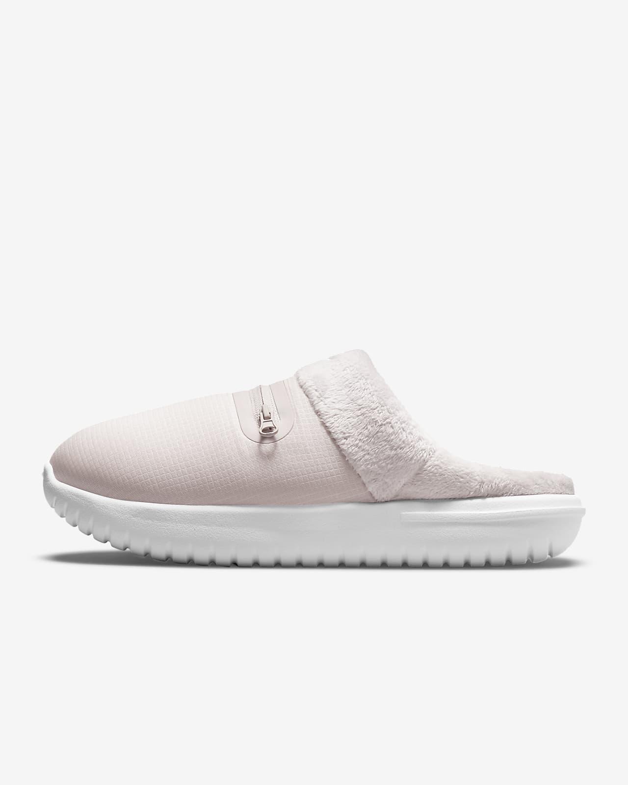 Kapcie damskie Nike Burrow