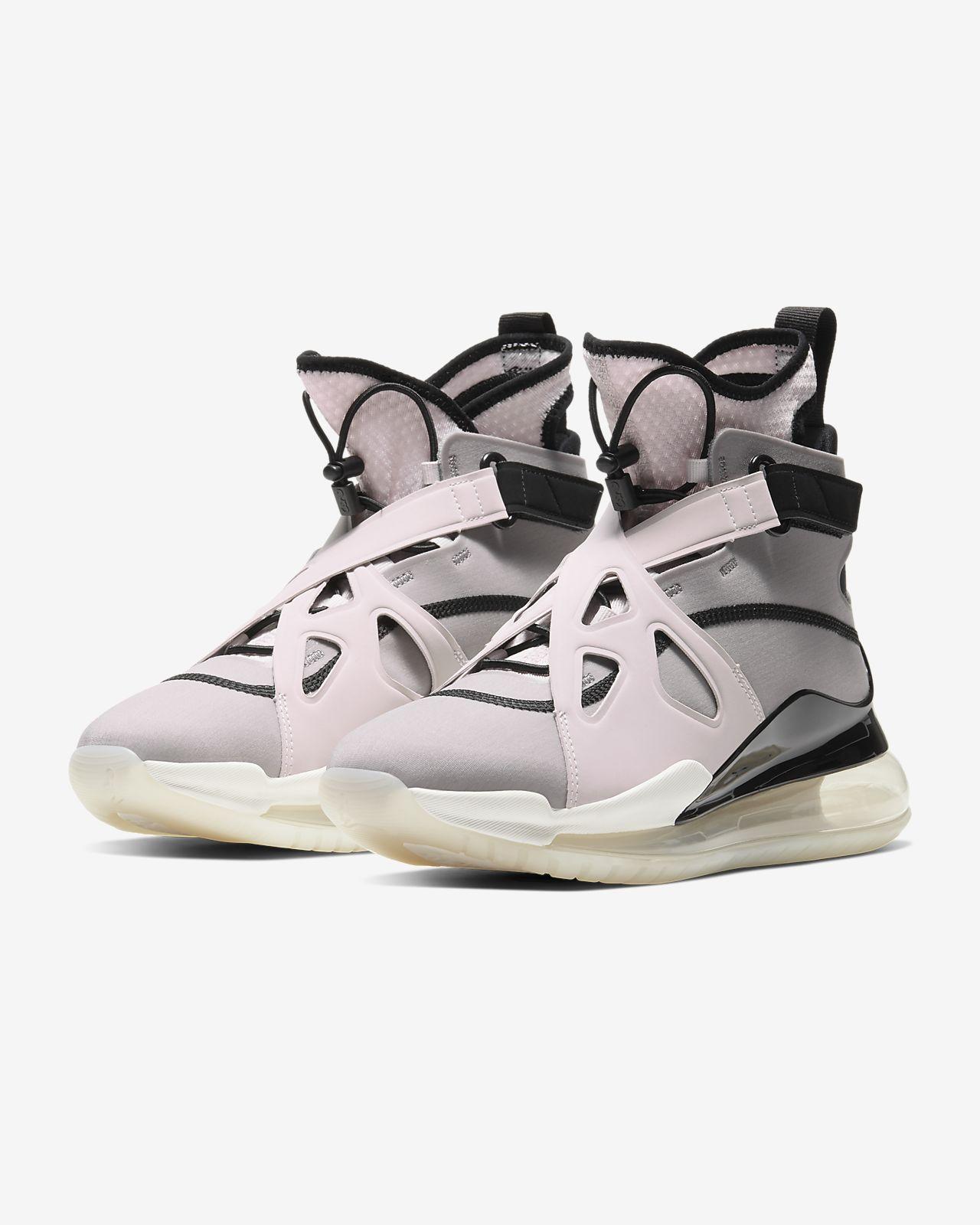 Vásároljon olcsó árat Nike Air Max 720 cipők ingyenes