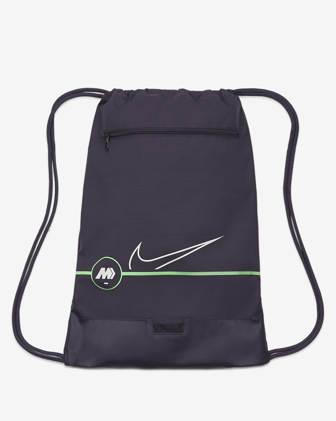 Nike Mercurial Soccer Gymsack