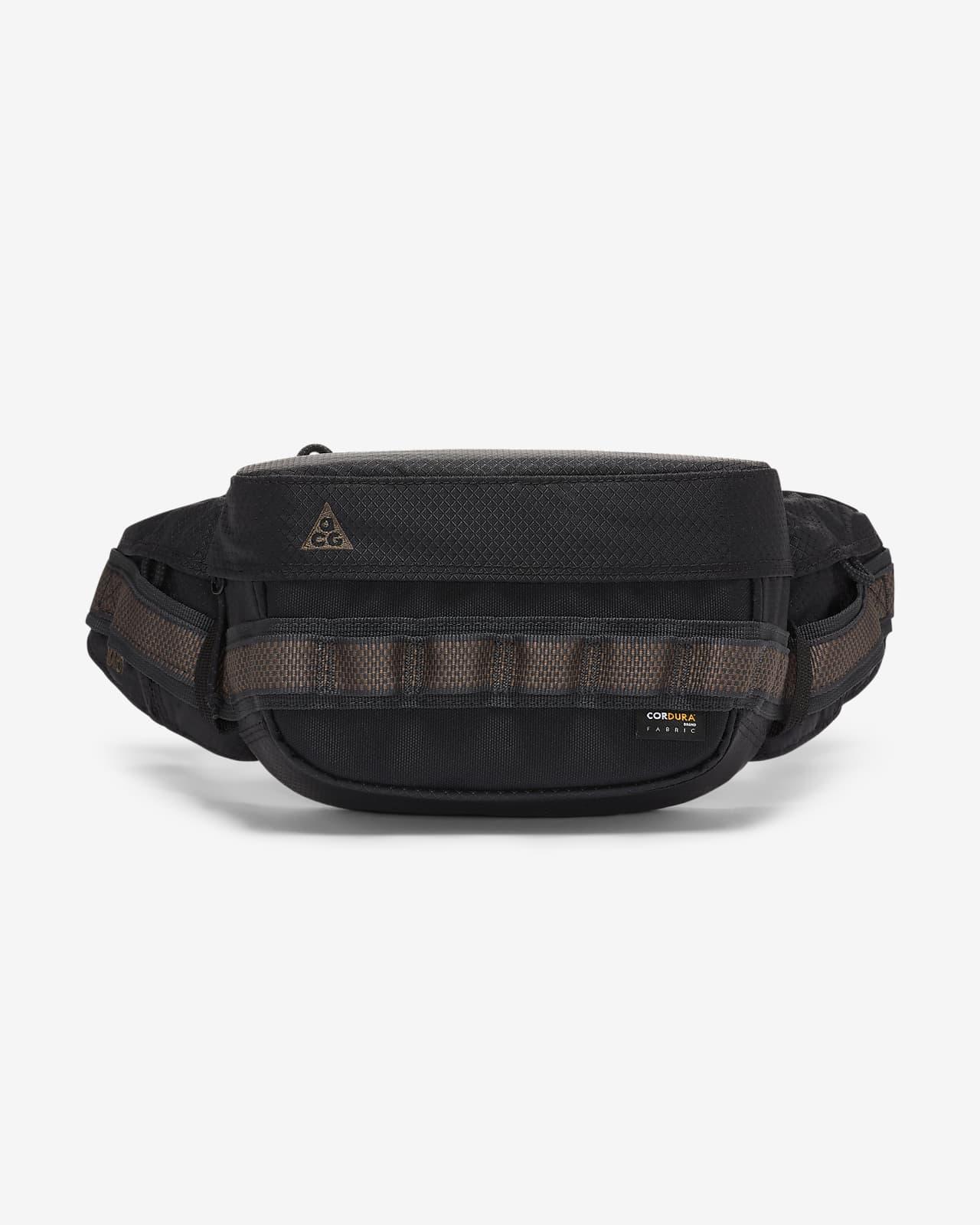 Nike ACG Karst Tas voor kleine spullen