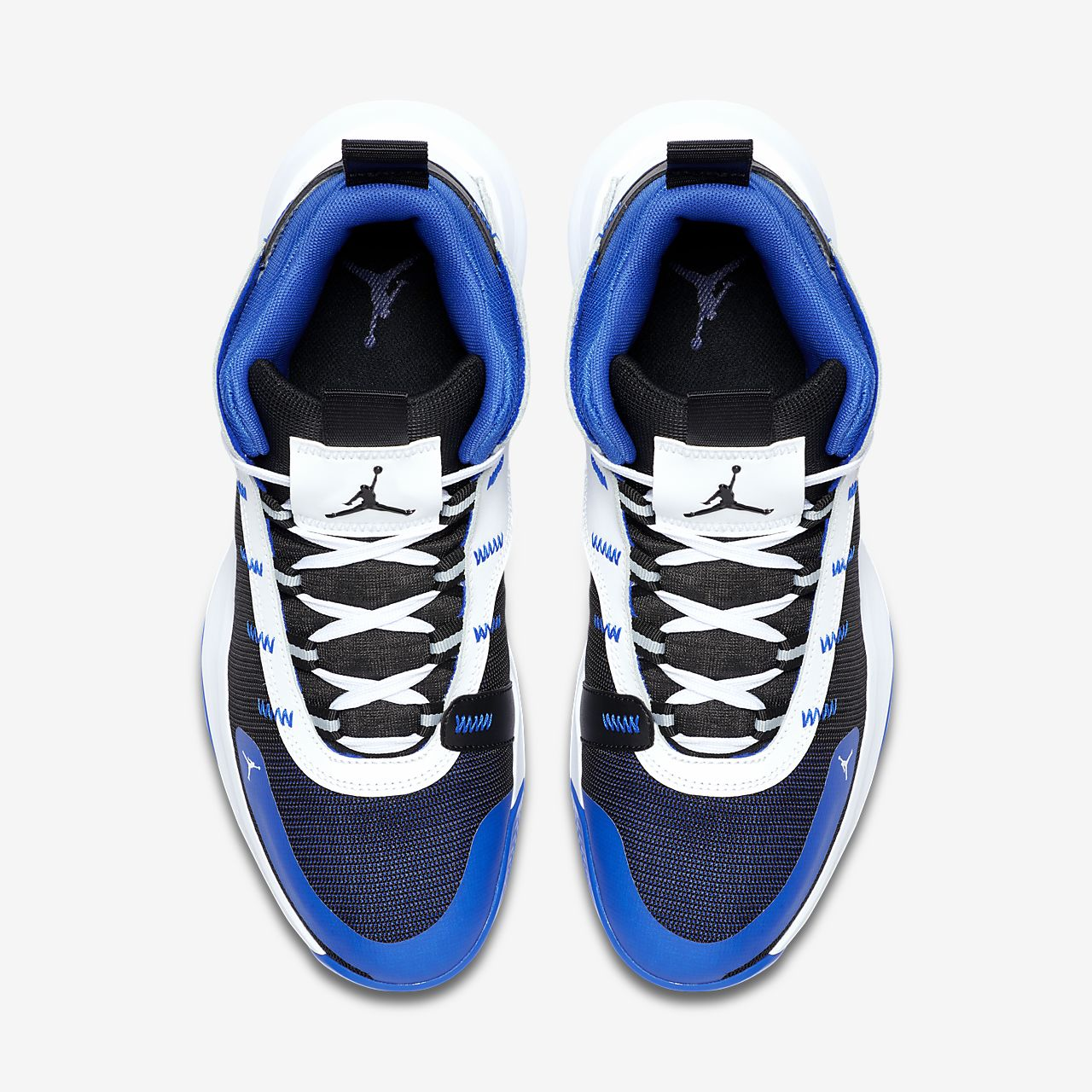 15 Best bastketball shoes for men and women reviews updated 2020