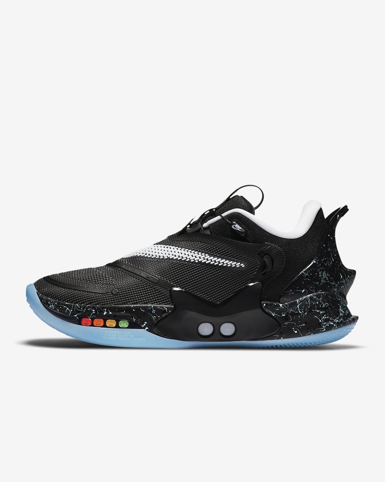 Nike Adapt BB 2.0 Basketball Shoe