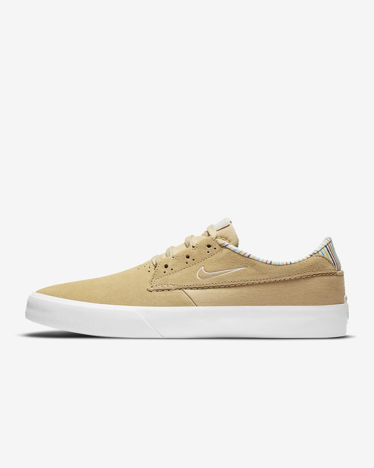 Sapatilhas de skateboard Nike SB Shane Premium