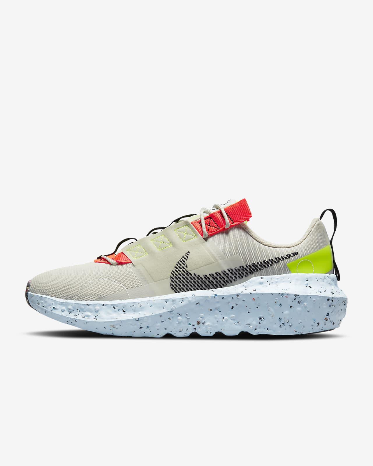 Calzado para hombre Nike Crater Impact