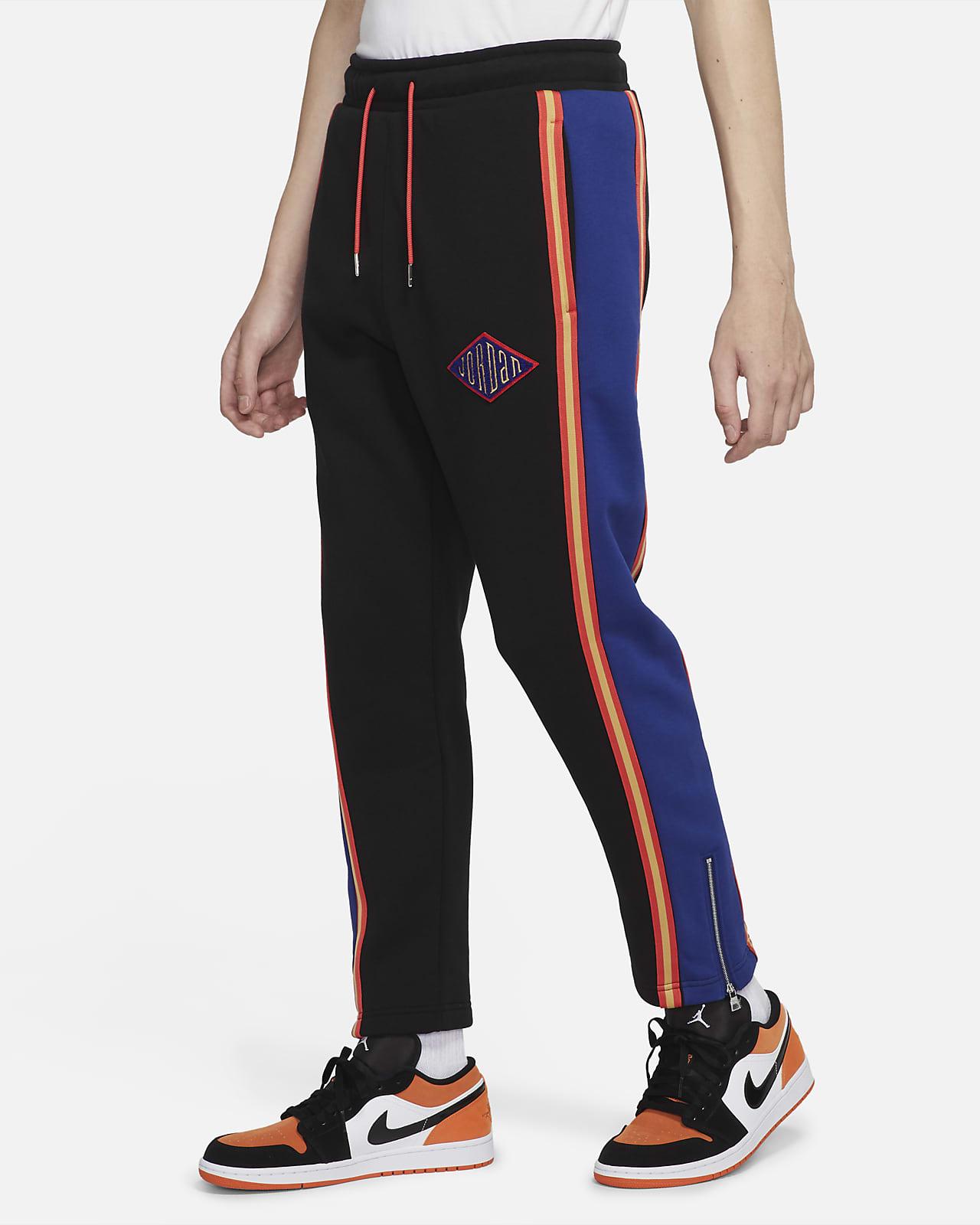 Jordan Sport DNA 男子长裤