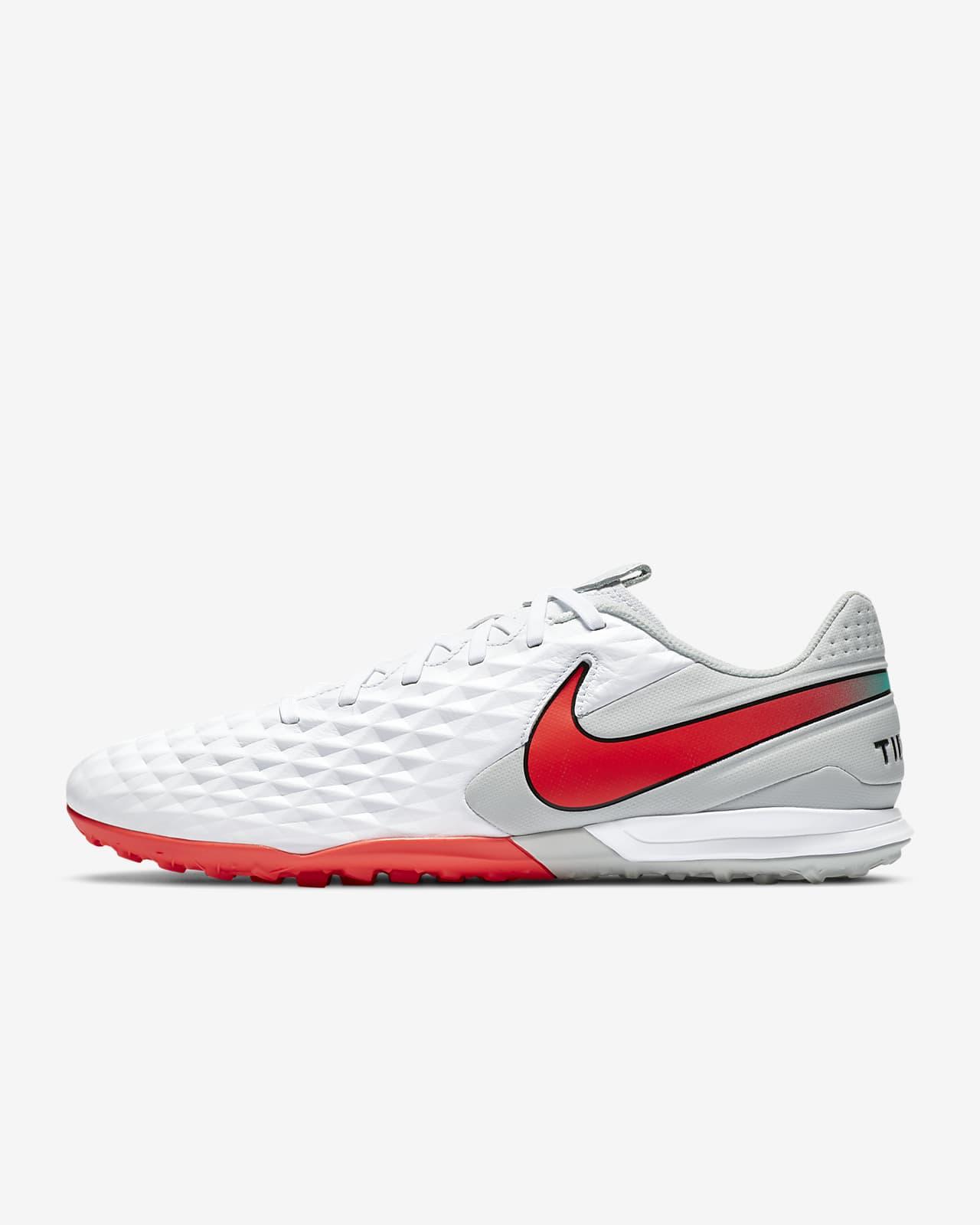 Fotbollssko för grus/turf Nike Tiempo Legend 8 Academy TF