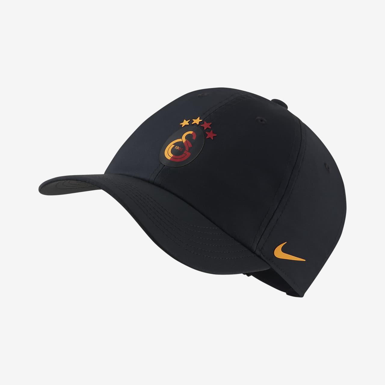 Galatasaray Heritage86 Kids' Hat