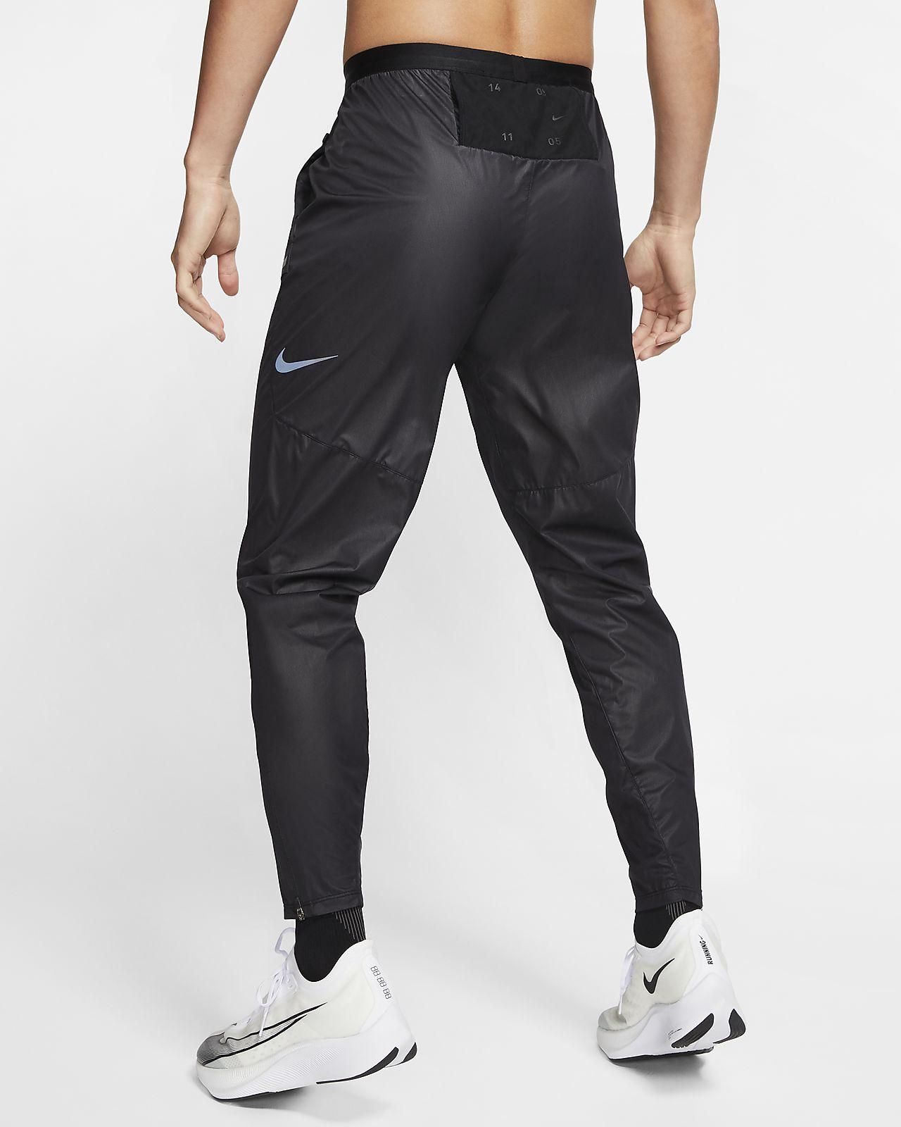 nike tech pack pantaloni