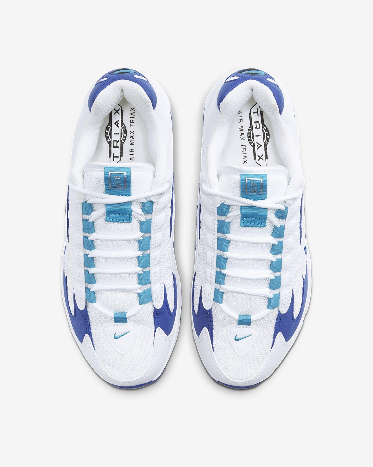 Nike Air Max Triax 96 SP