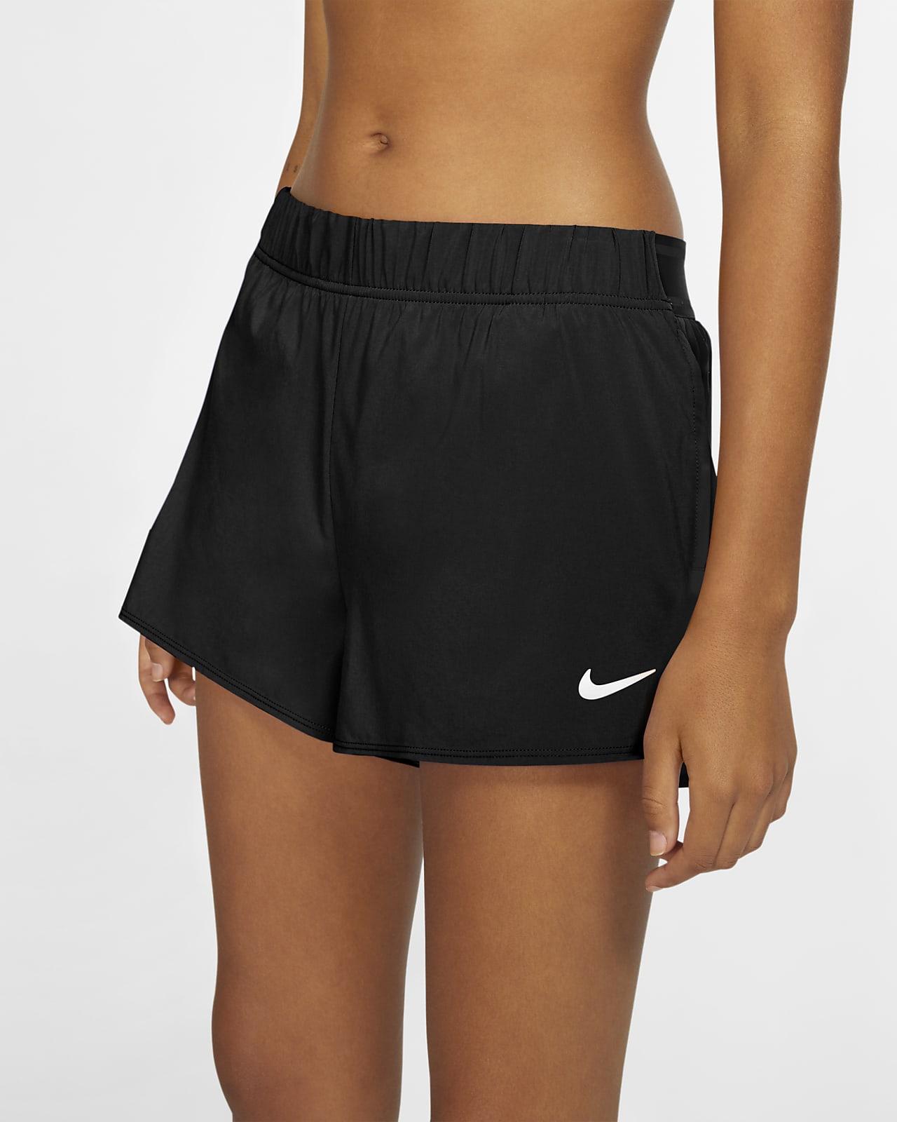 Γυναικείο σορτς τένις NikeCourt Flex