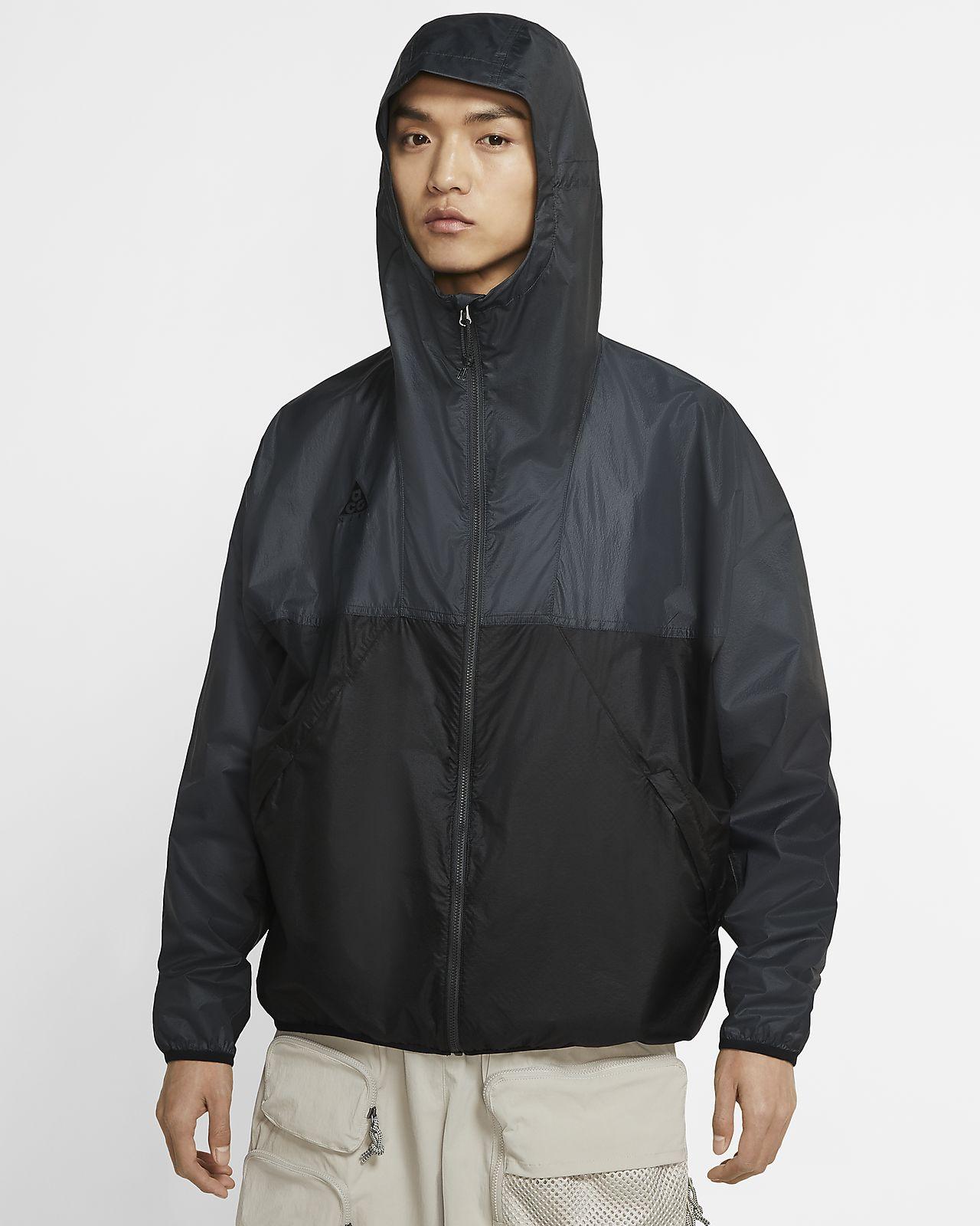 Nike ACG 男子夹克