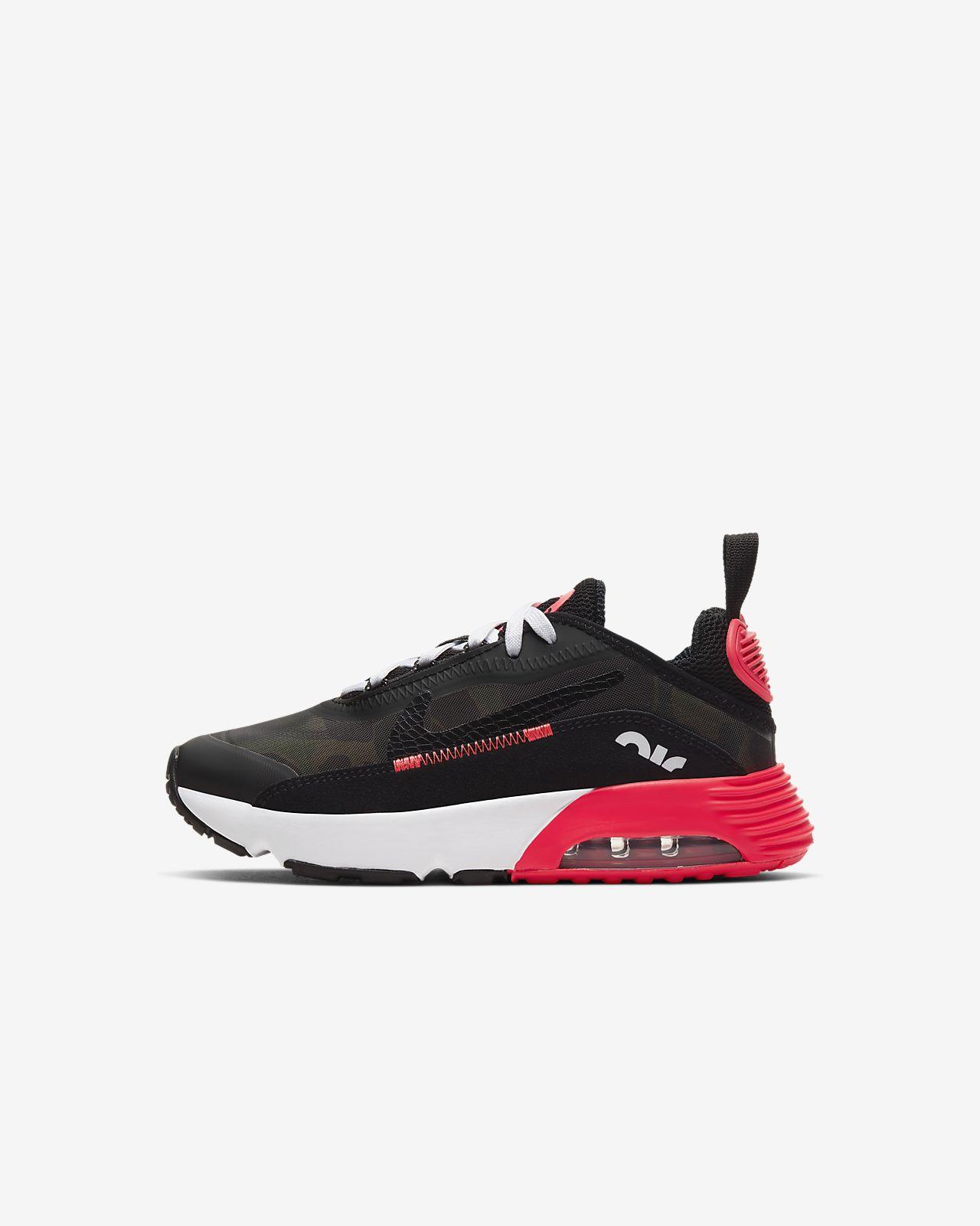 Nike Air Max 2090 SP Schuh für jüngere Kinder