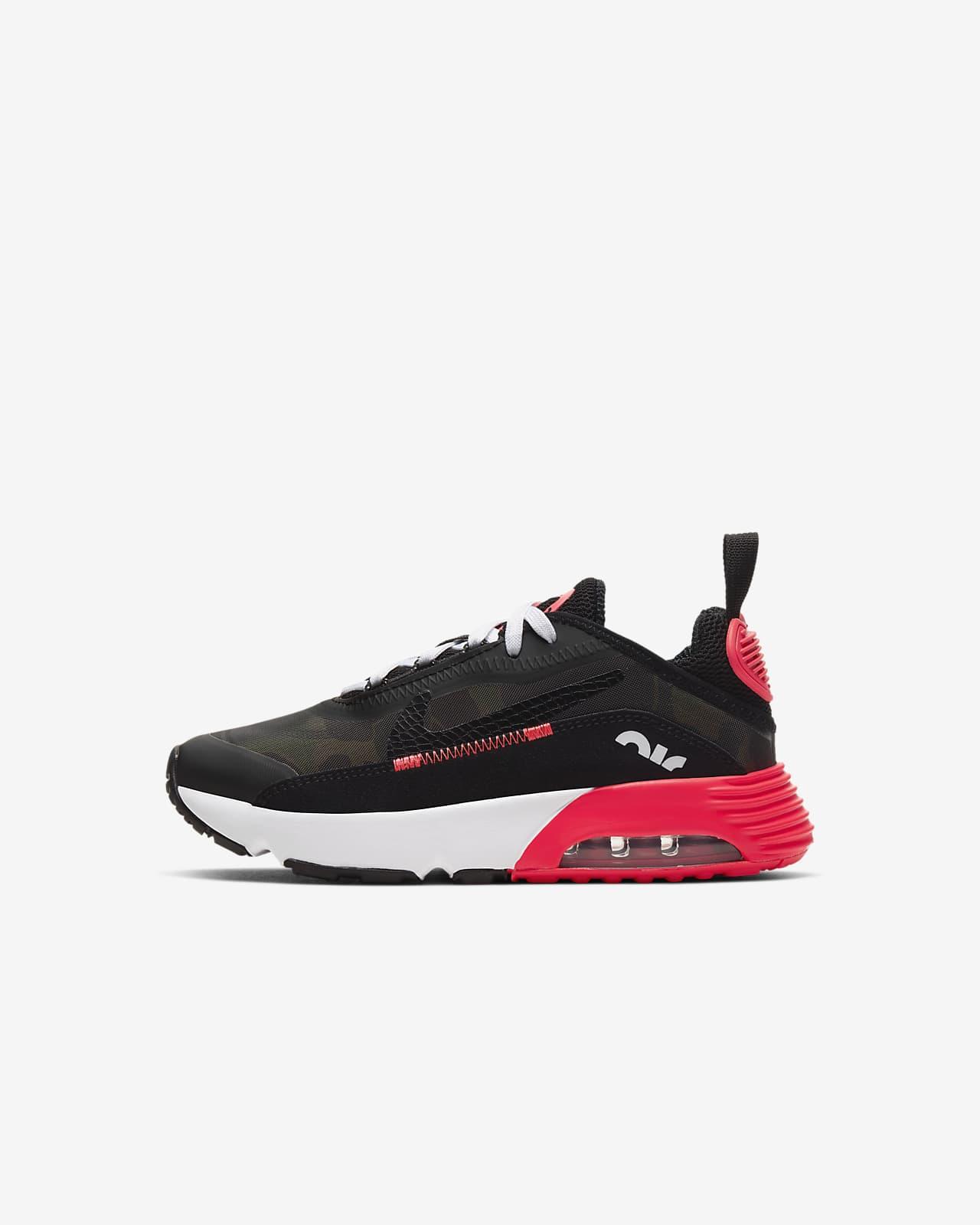 Buty dla małych dzieci Nike Air Max 2090 SP