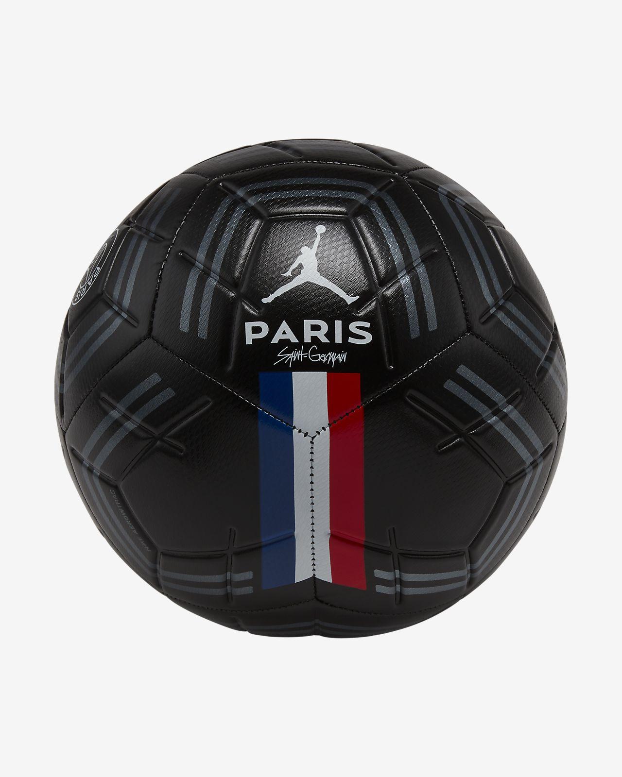 PSG Strike fotball