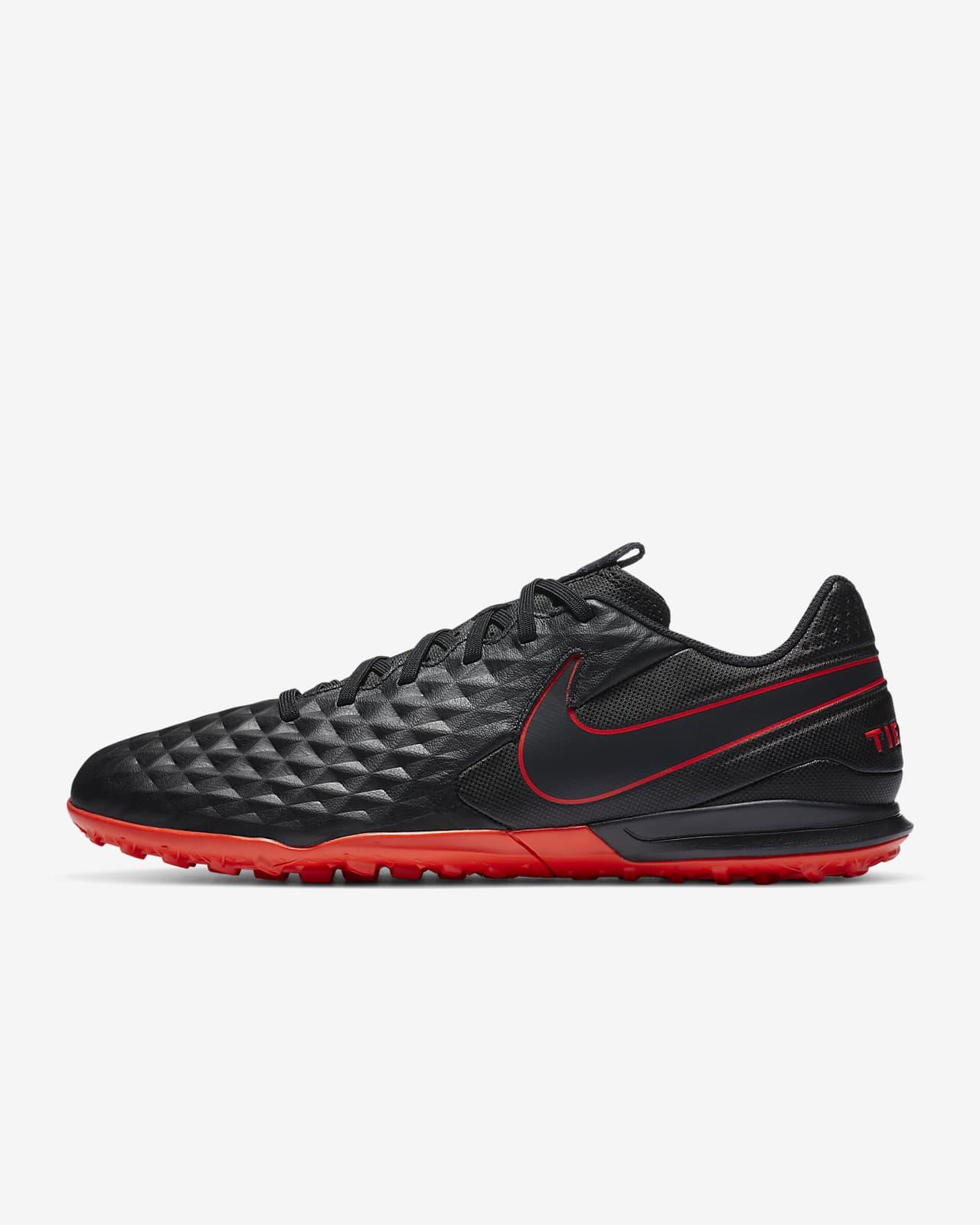 Nike Tiempo Legend 8 Academy TF Artificial-Turf Football Shoe