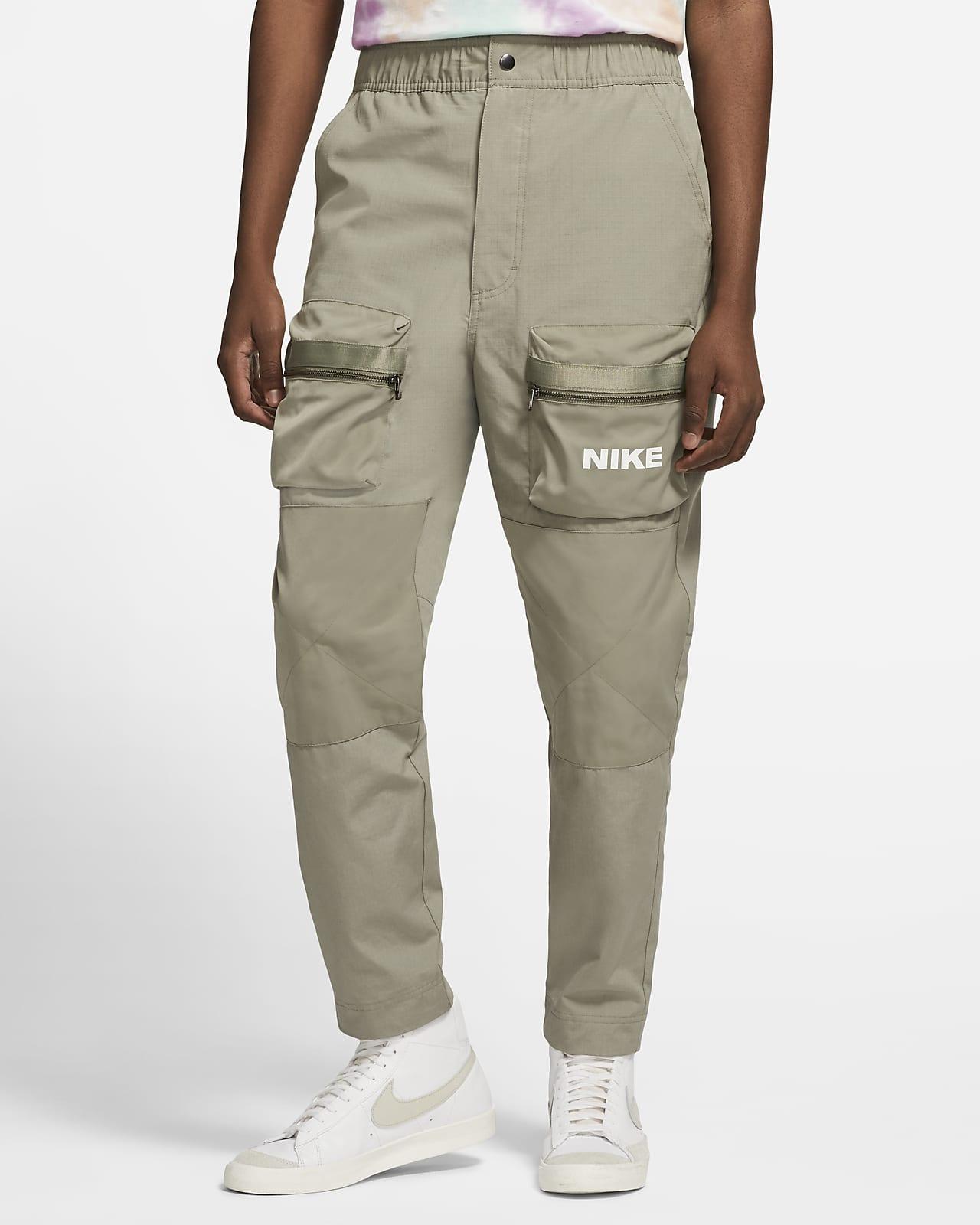 Nike Sportswear City Made Herren-Webhose