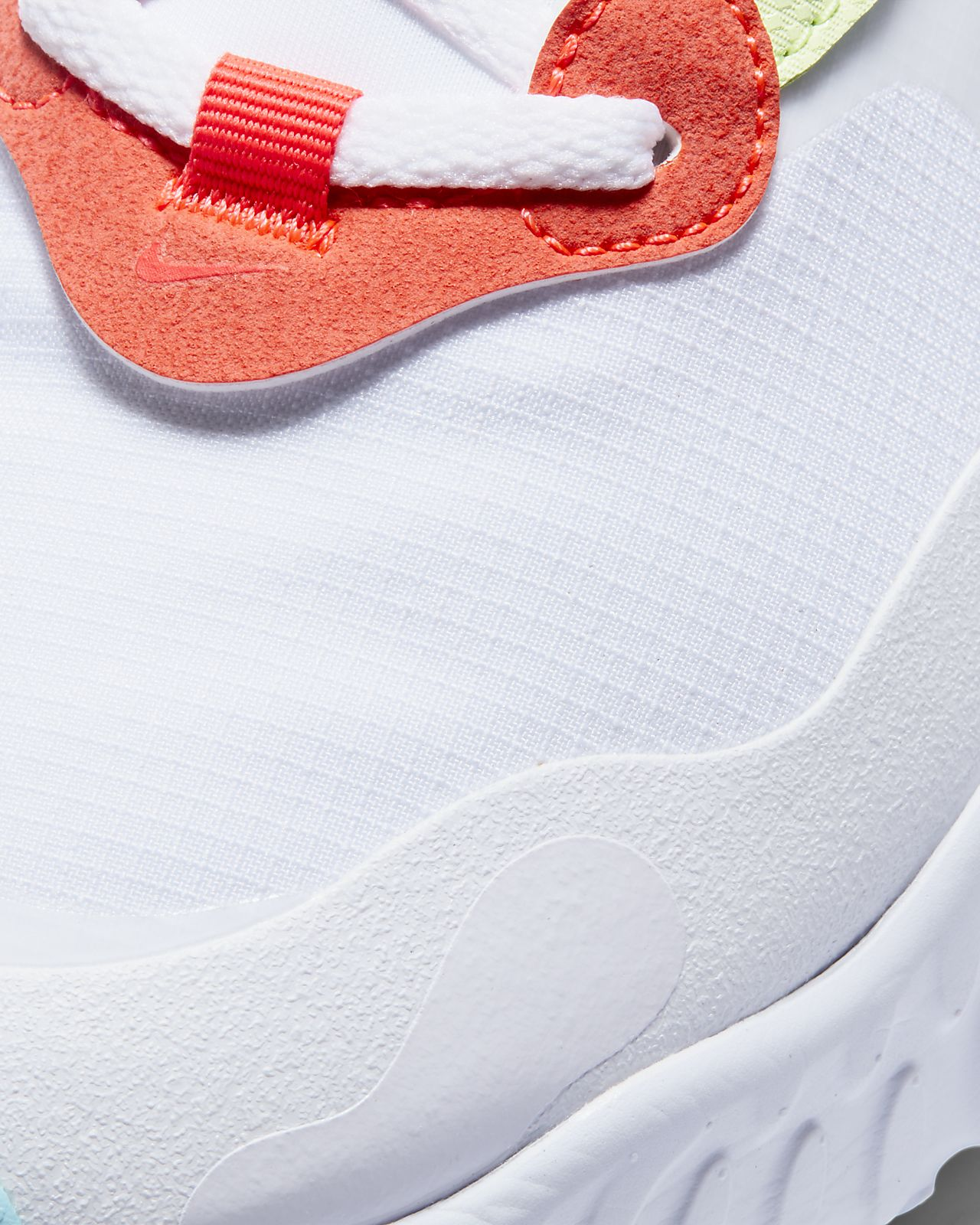 Nike React Art3mis Zapatillas Mujer. Nike ES
