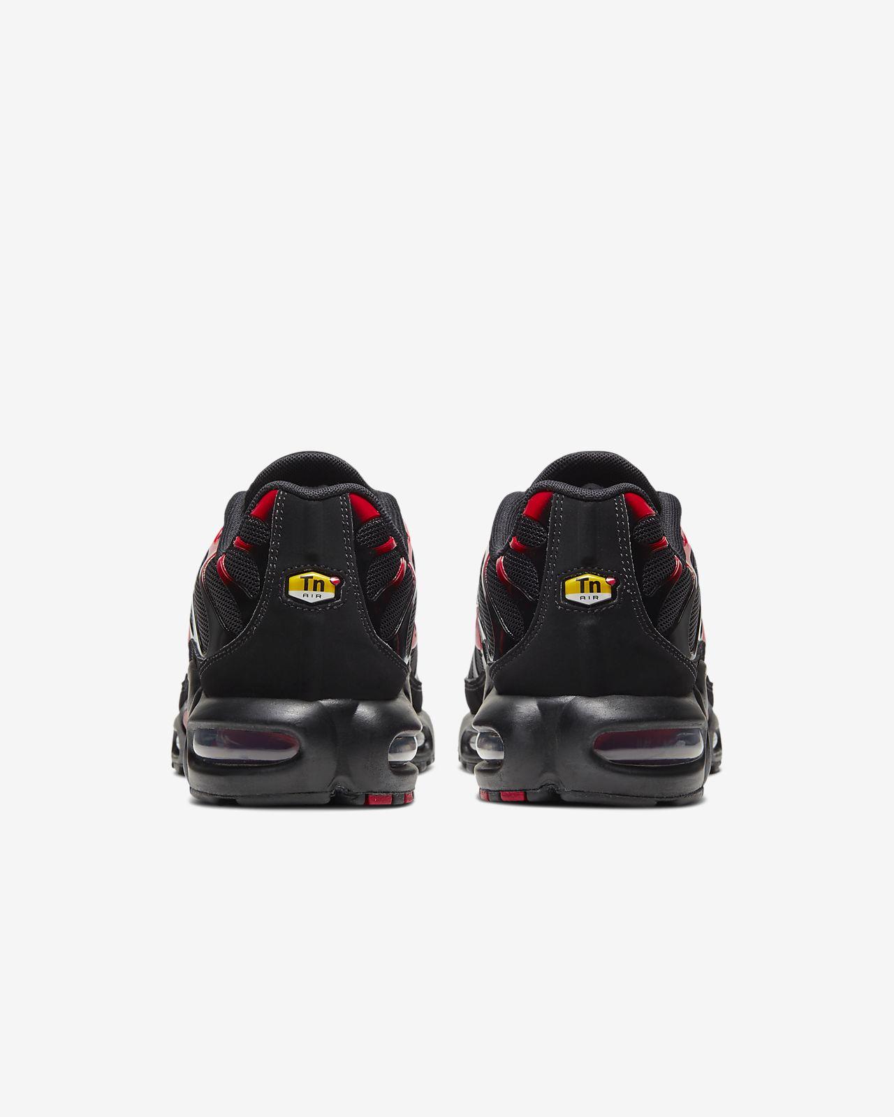 Sapatilhas Nike Air Max Plus para homem. Nike PT