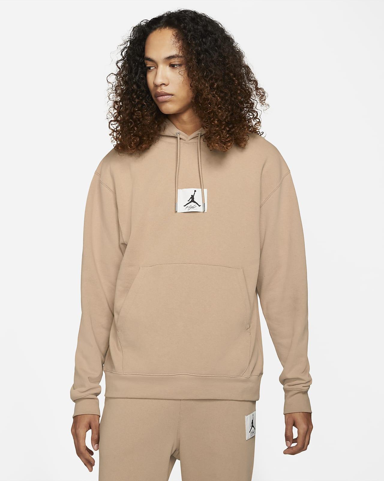 Jordan Essentials Statement-Fleece-Hoodie für Herren
