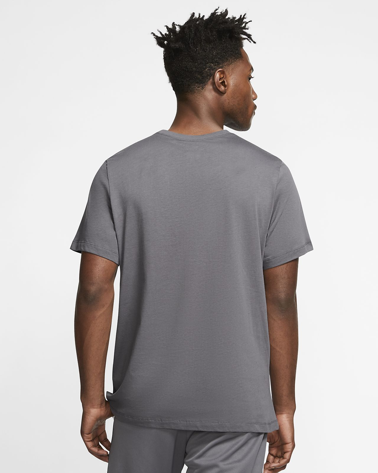 t-shirt pour homme nike