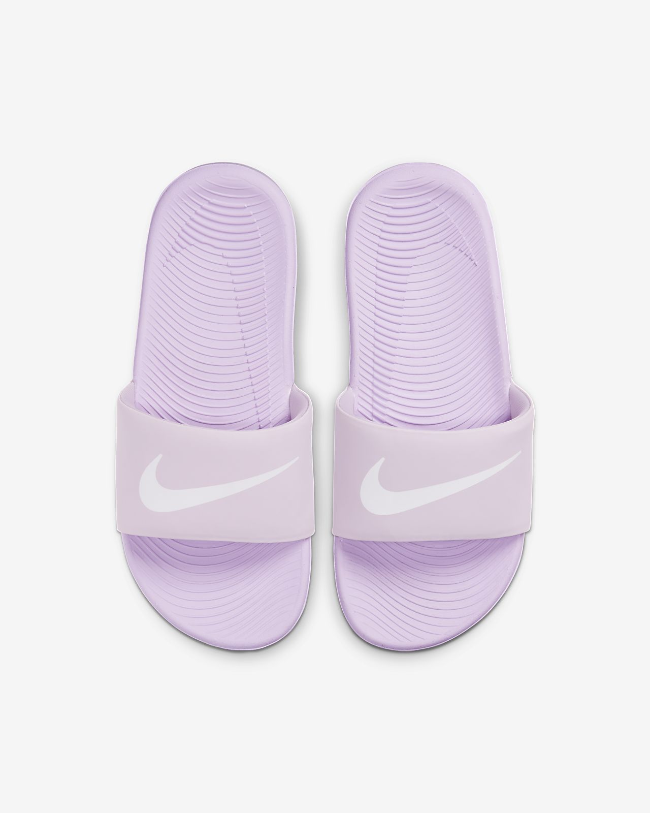 Nike Kawa Xancletes - Nen/a i nen/a petit/a