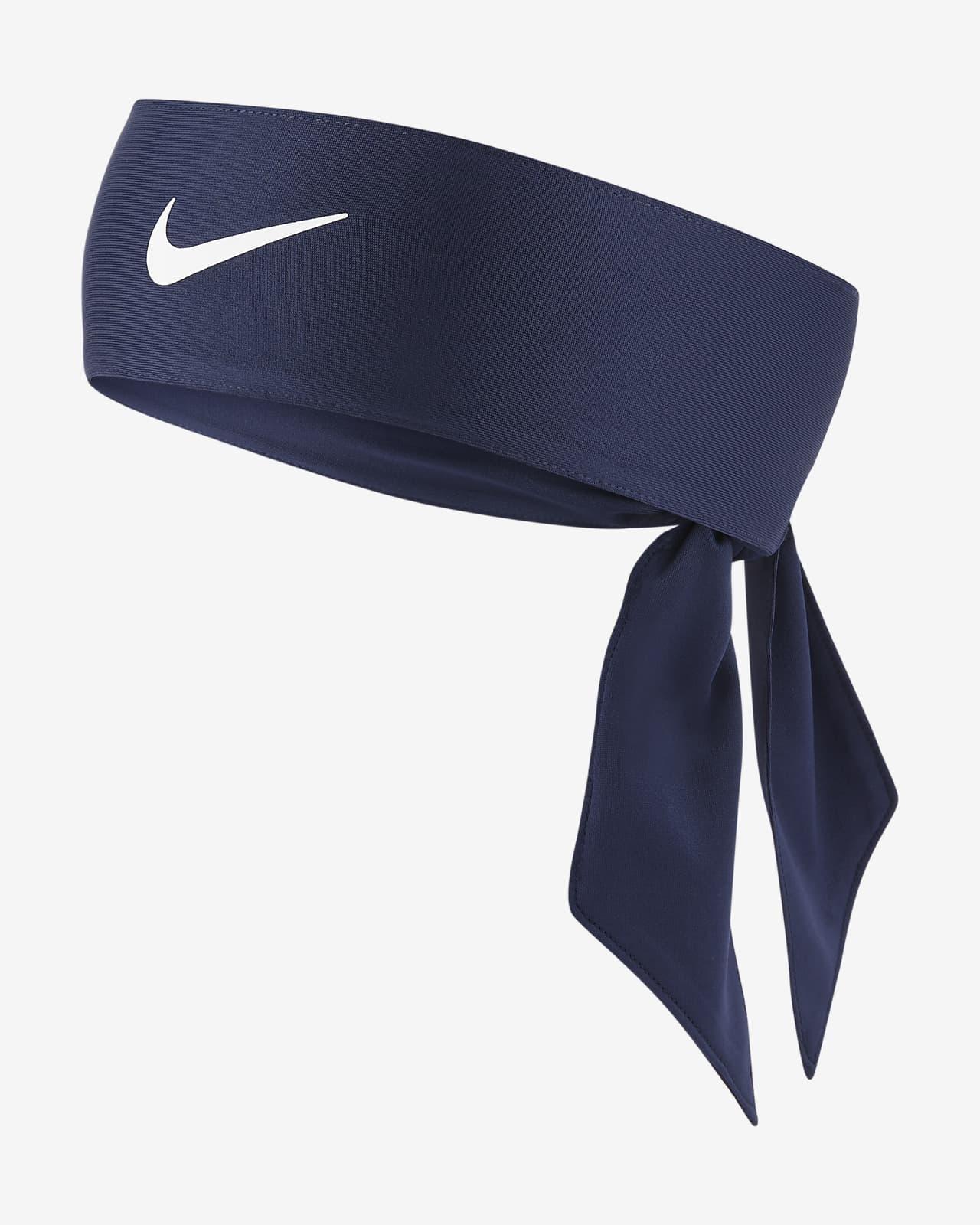 Cinta para el pelo Nike Dri-FIT
