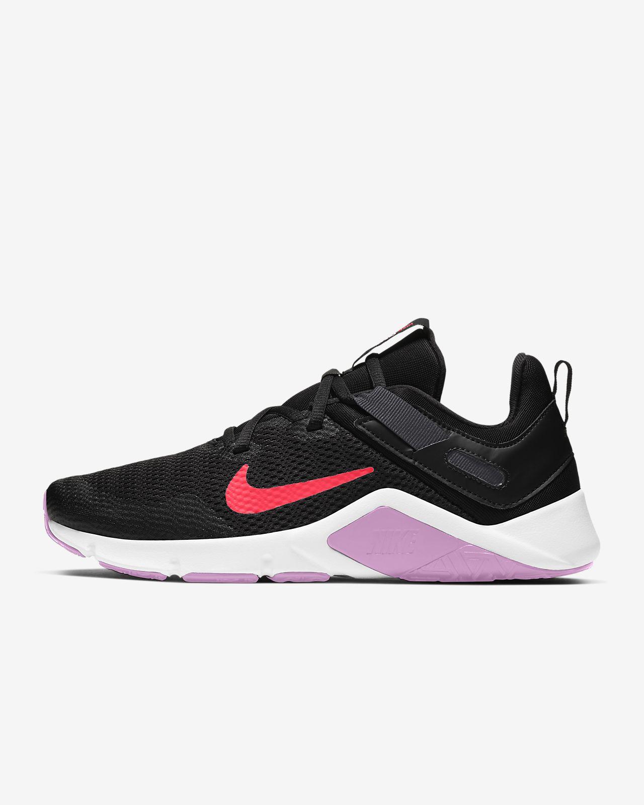 Nike Legend Essential 女款訓練鞋