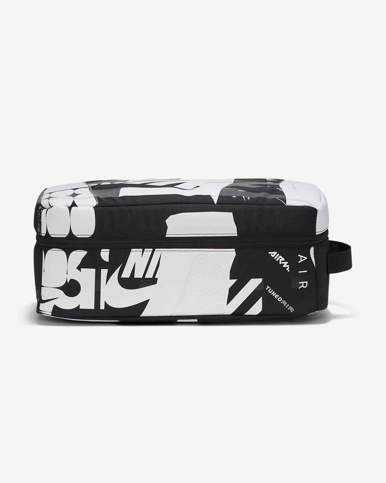 Bolsa para calzado Nike Sportswear