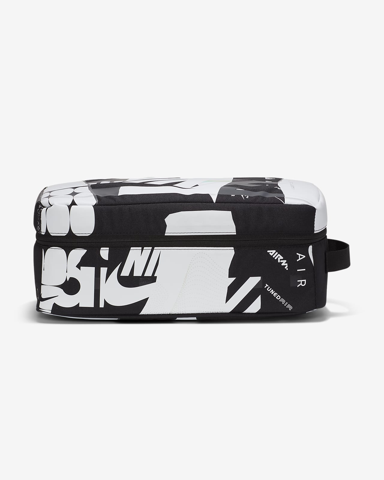 Nike Sportswear Shoe Box Bag
