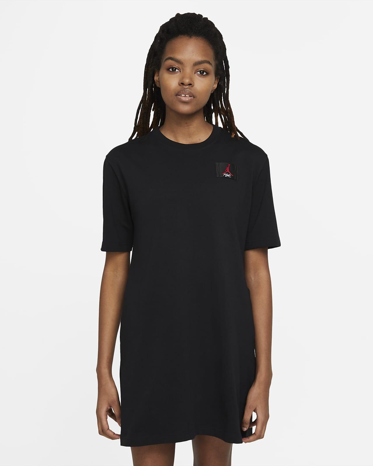 Vestido para mujer Jordan Essentials