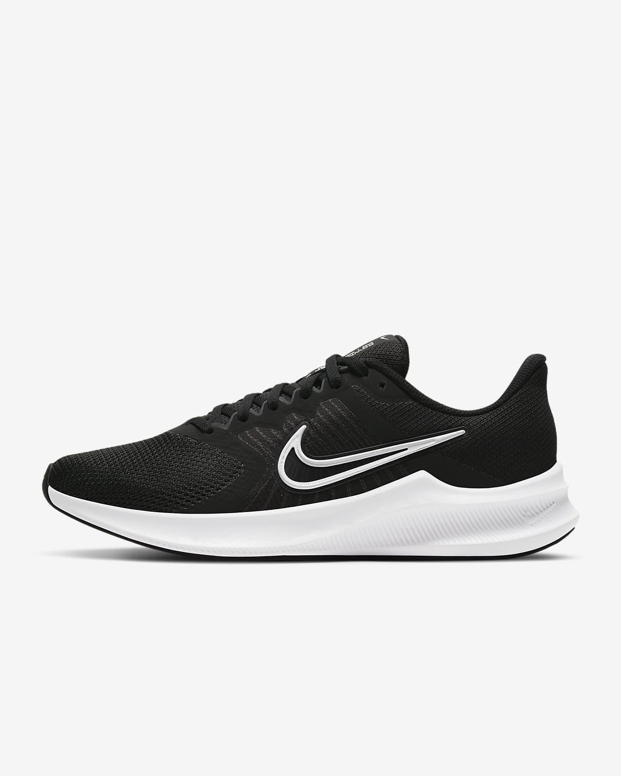Dámská běžecká bota Nike Downshifter 11