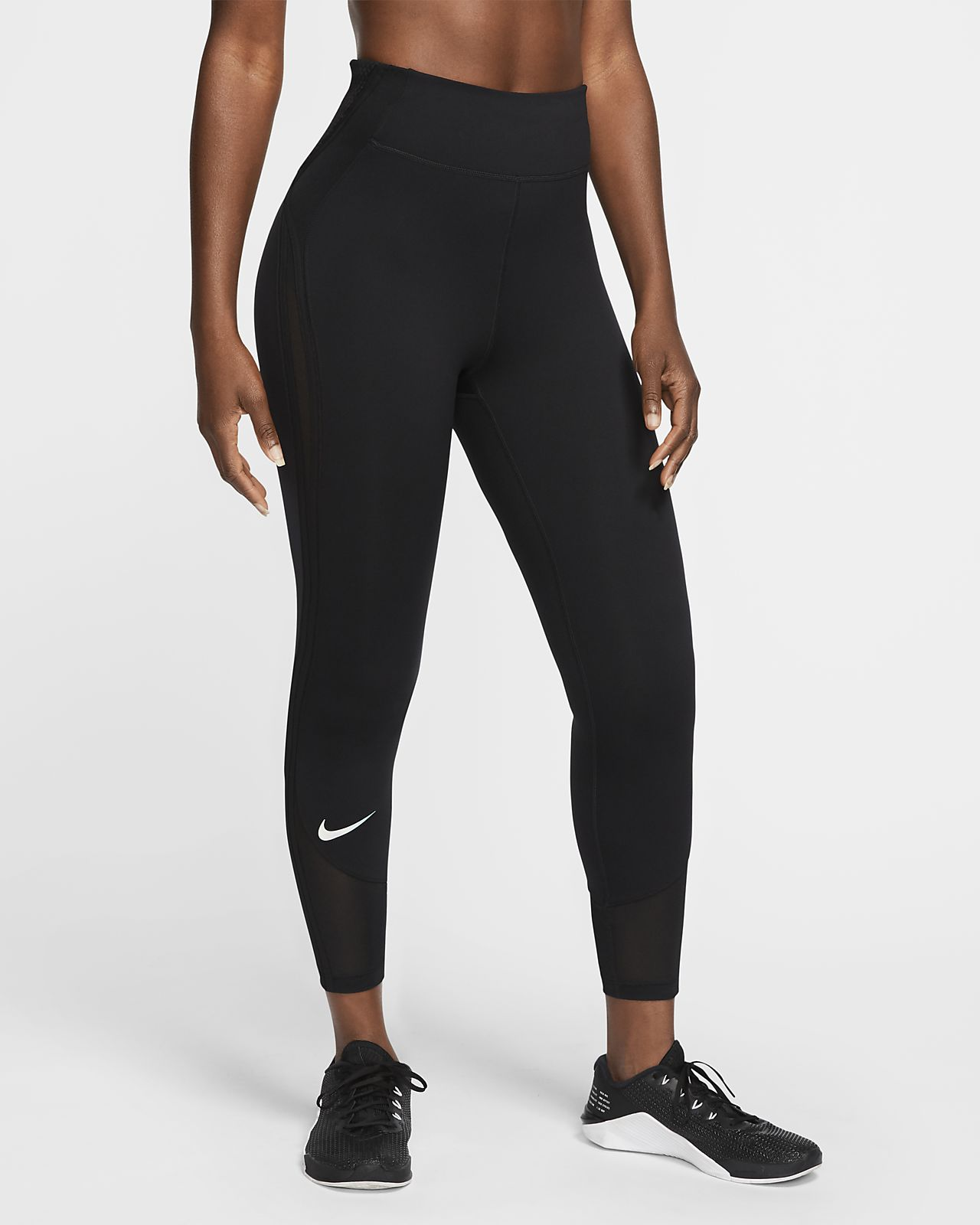 Nike City Ready Women's Training Tights