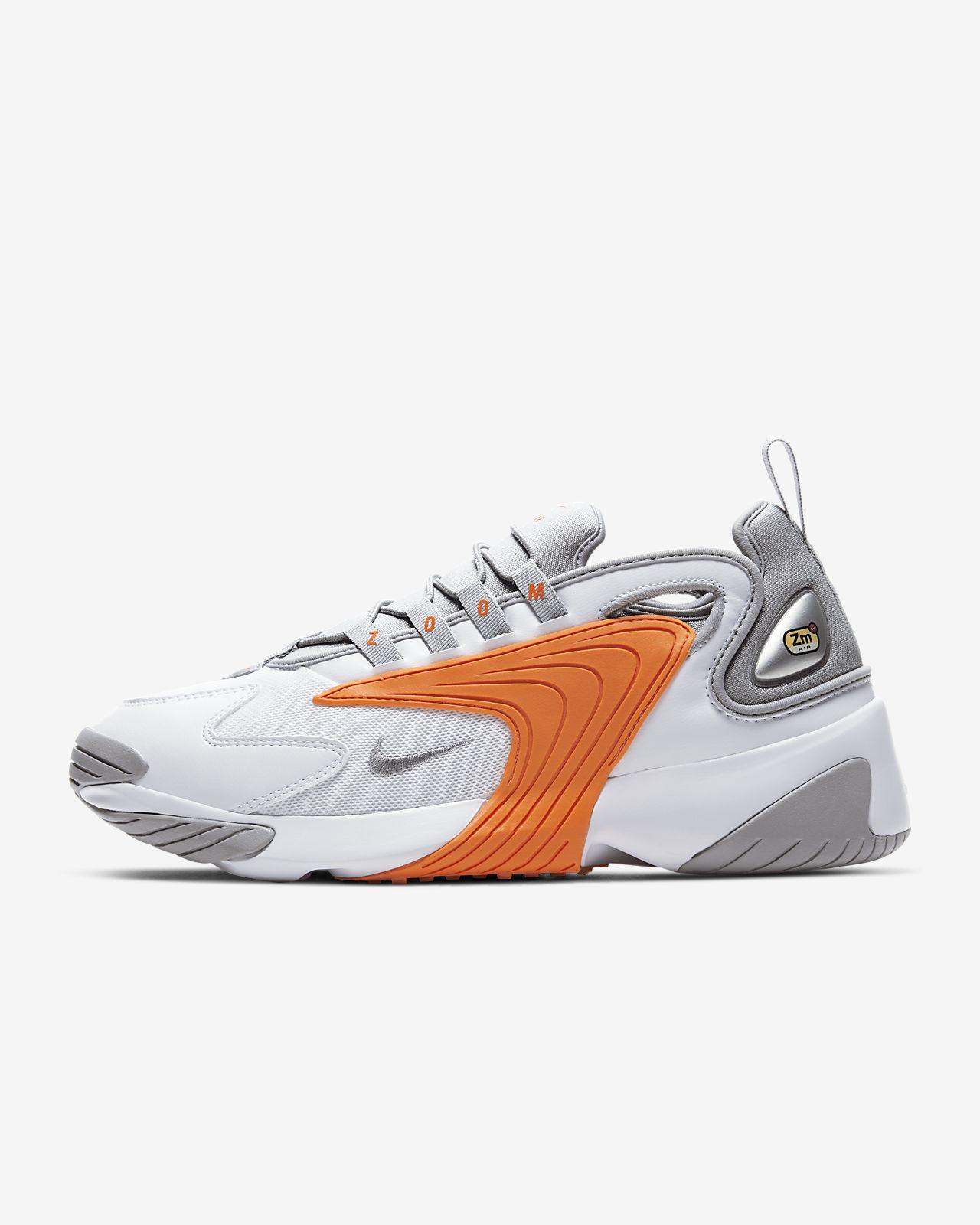 Sapatilhas Nike Zoom 2K para homem