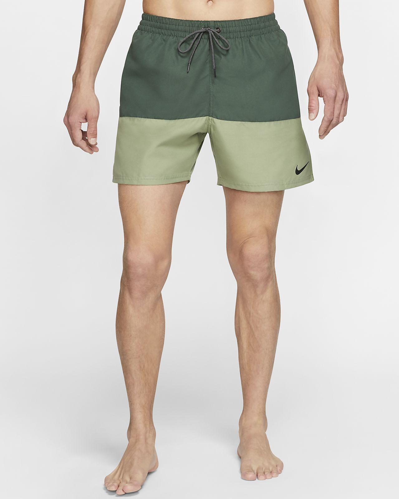 Nike Split Breaker Pantalons curts de 13 cm - Home