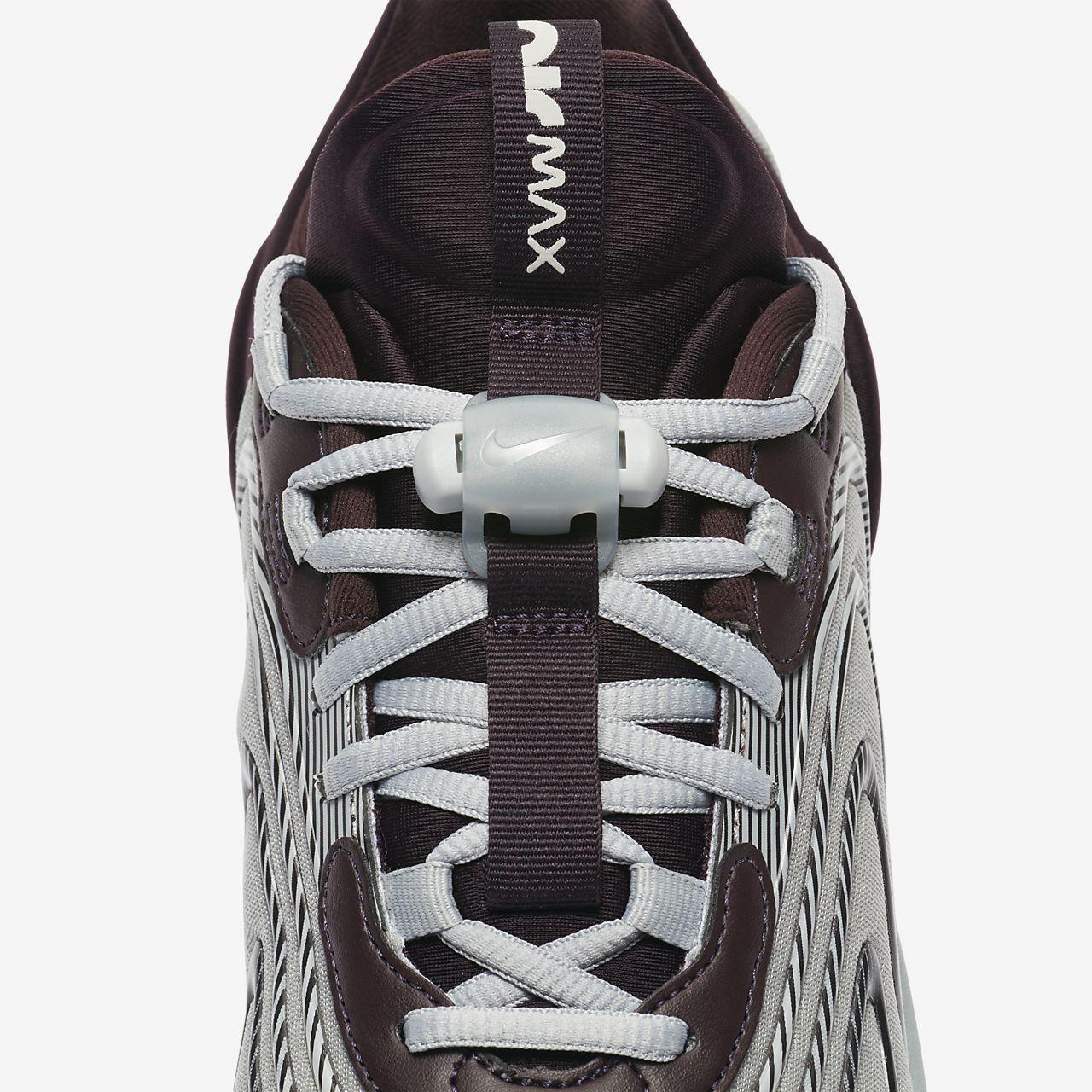 Chaussure Nike Air Max 270 React ENG pour Femme. Nike FR