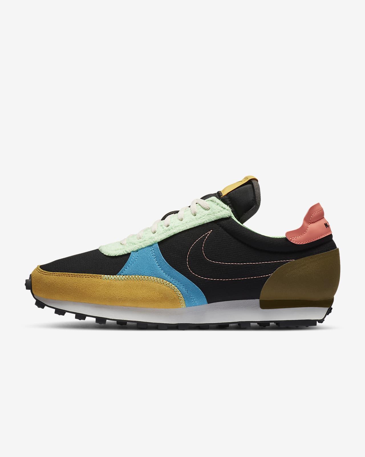Nike DBreak-Type 男子运动鞋