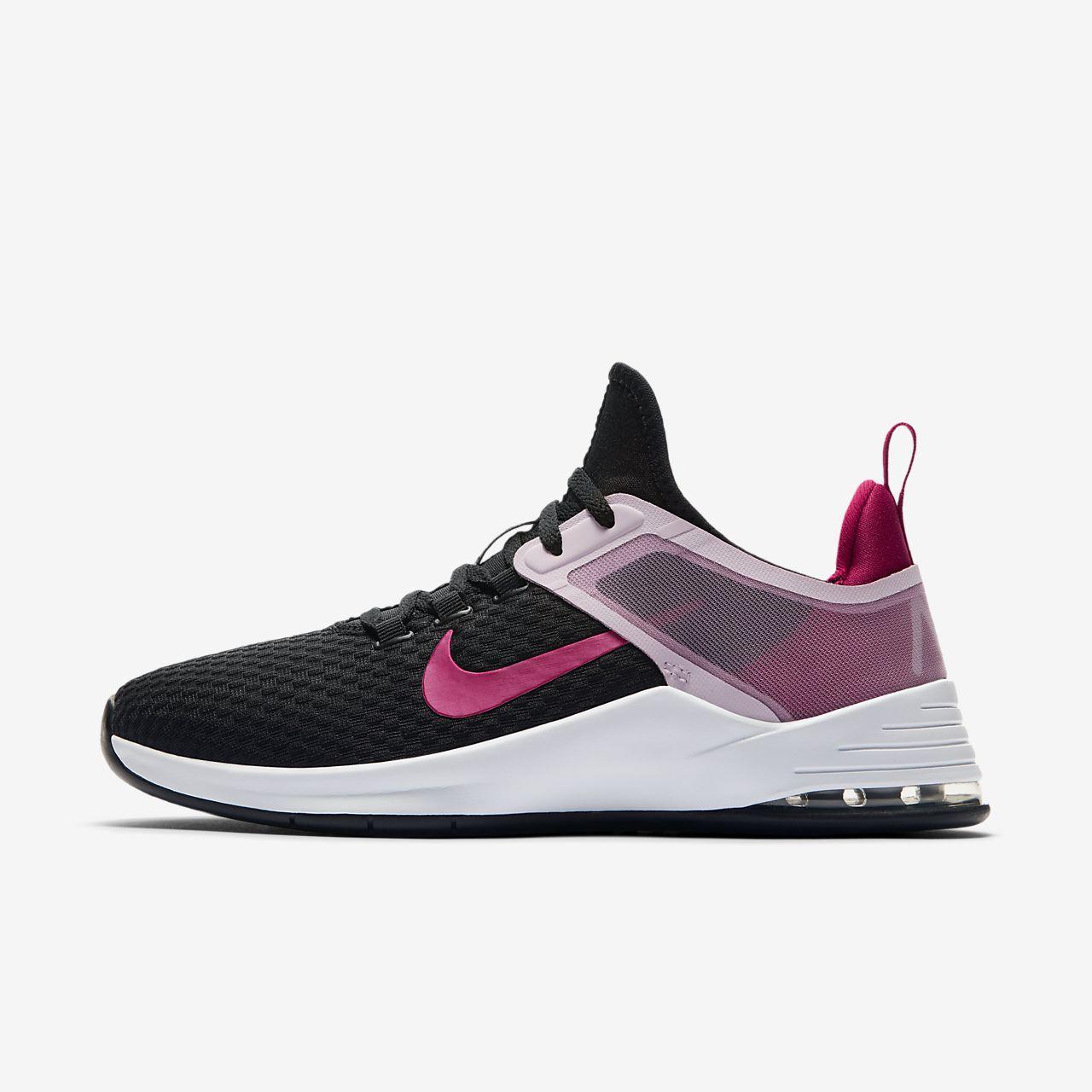 Sapatilhas de treino Nike Air Max Bella TR 2 para mulher