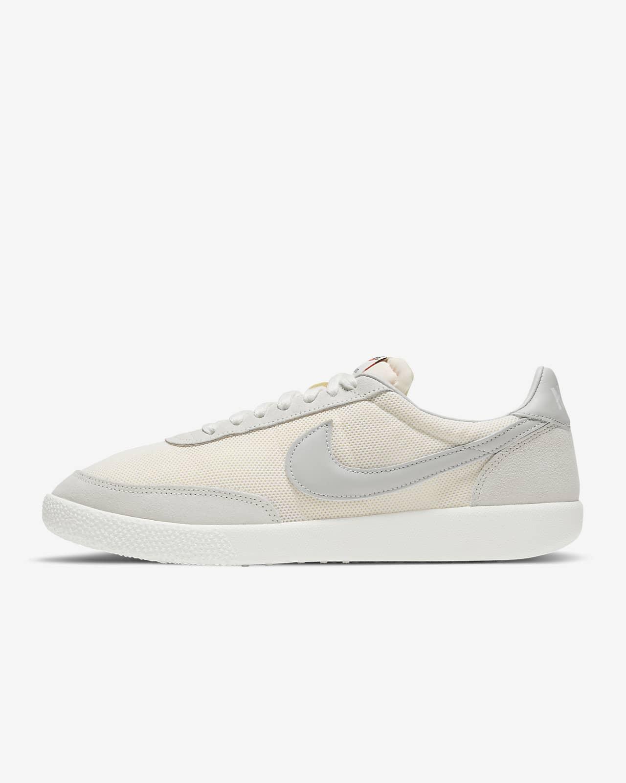 Nike Killshot OG 男鞋