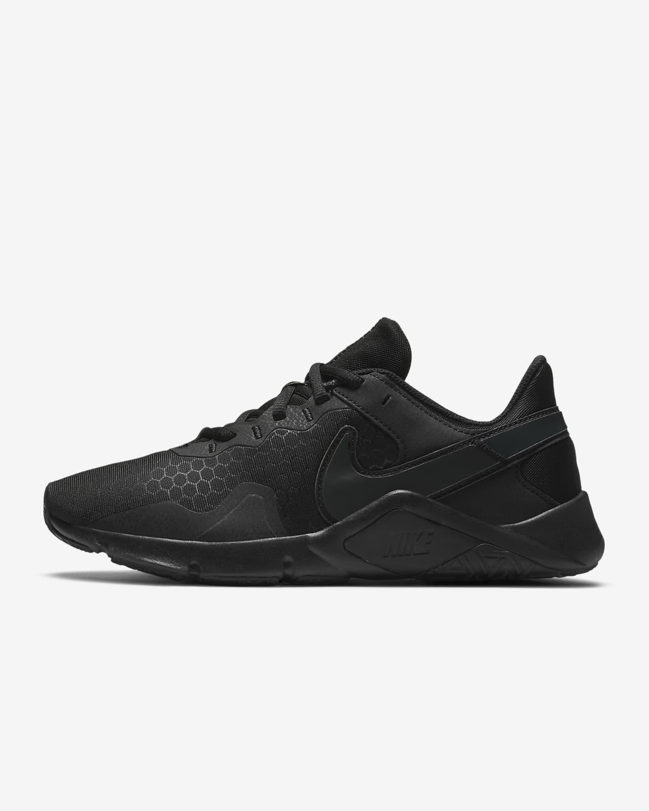 รองเท้าเทรนนิ่งผู้หญิง Nike Legend Essential 2