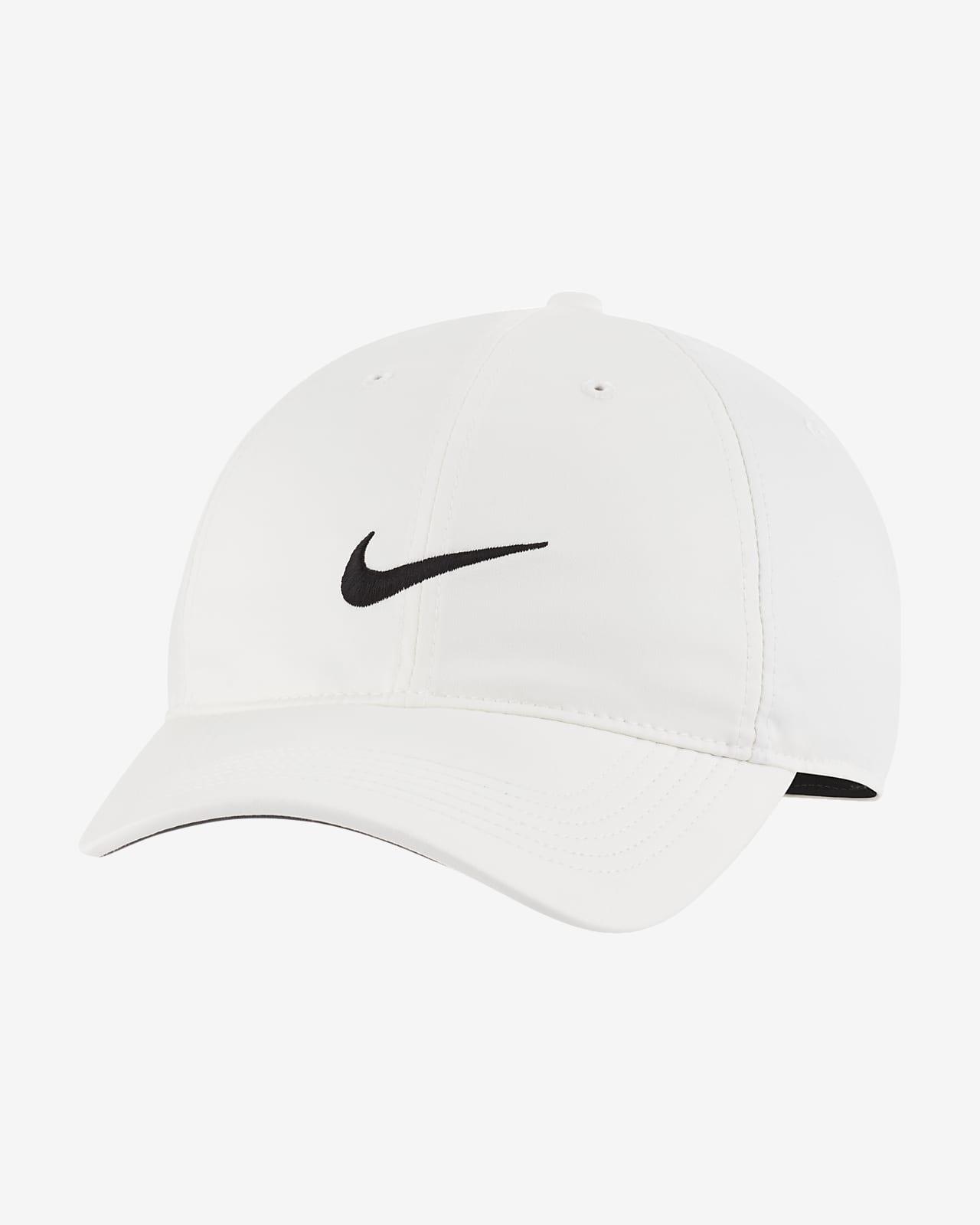 Gorra de golf Nike AeroBill Heritage86 Player
