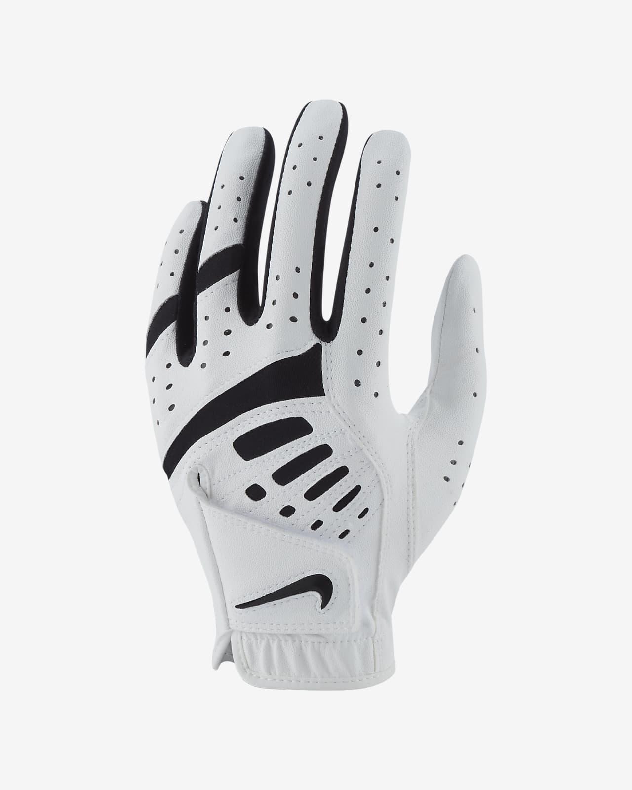 Nike Dura Feel 9