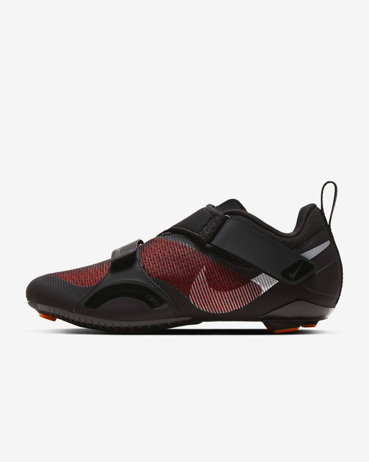 Chaussures de vélo en salle Nike SuperRep Cycle pour Femme