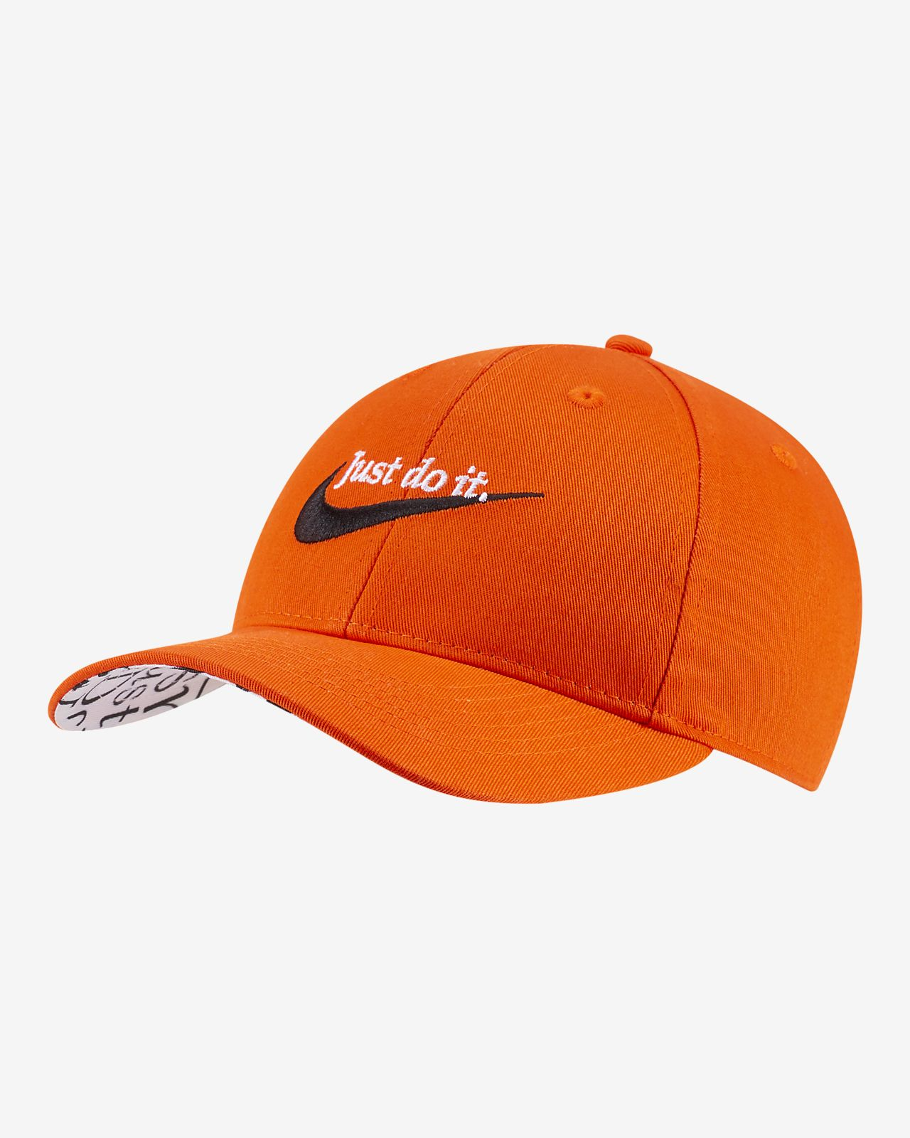 Nike Younger Kids' JDI Hat