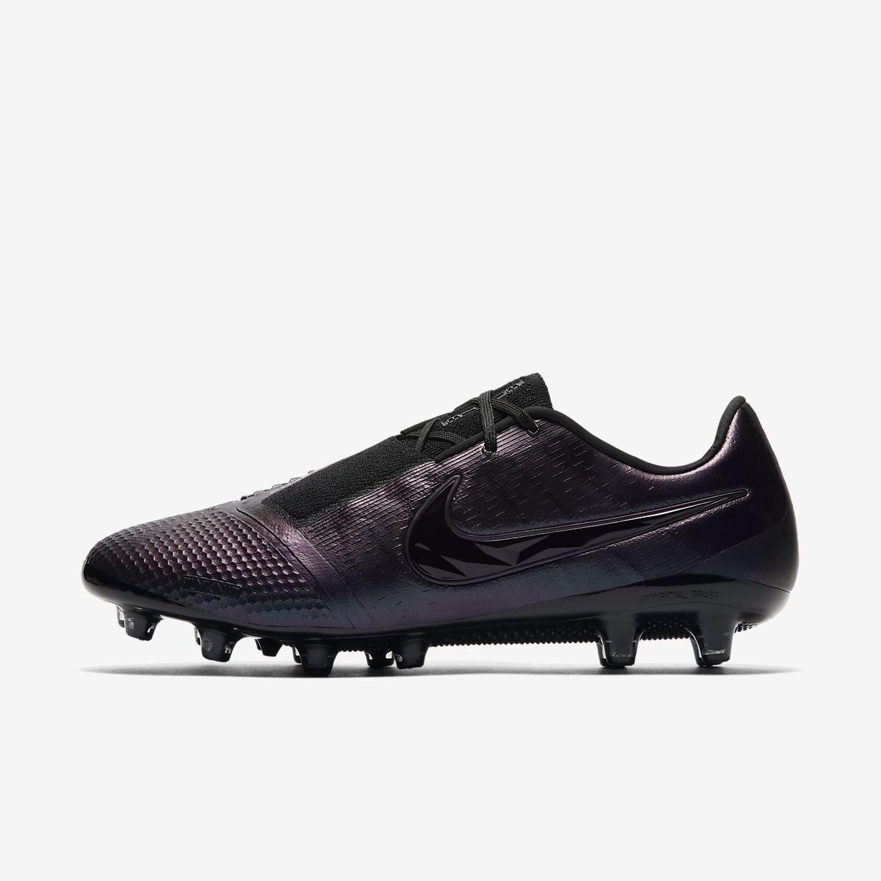Nike Phantom Venom Elite AG-Pro-fodboldstøvle til kunstgræs