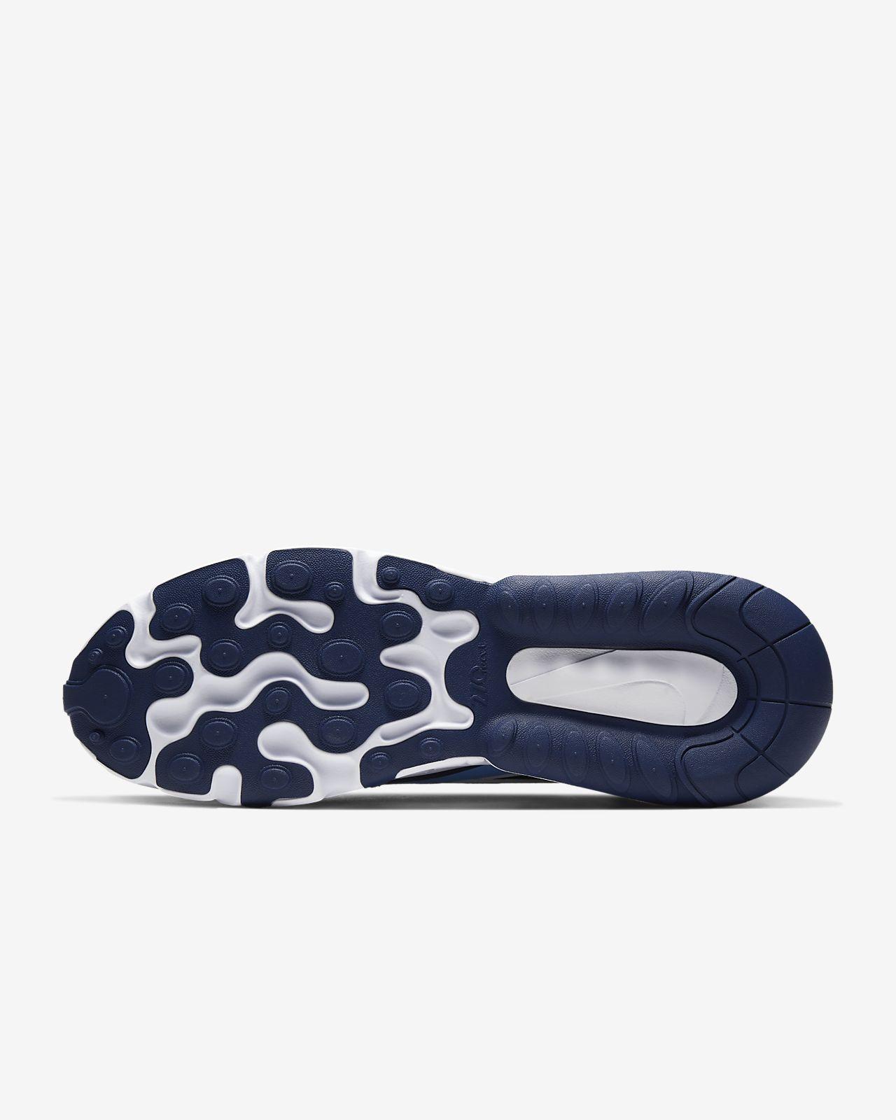 Stort Udvalg Nike Dunk Høj Billige Priser | Nike Dunk Høj