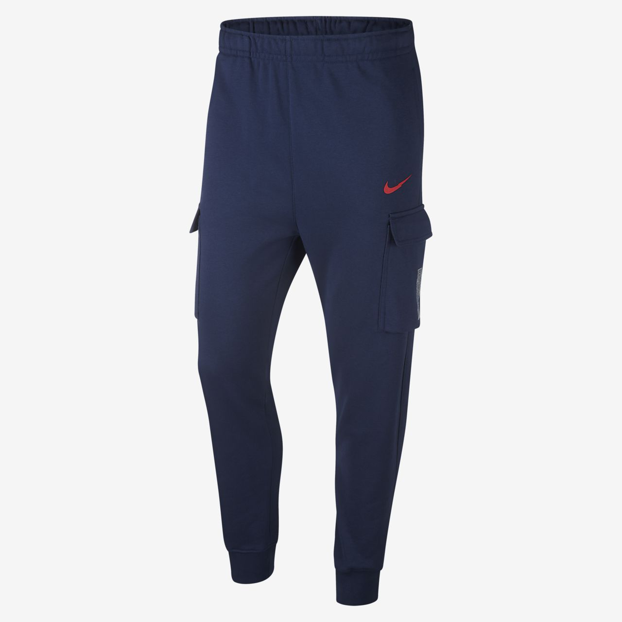 Nike Sportswear Men's Cargo Trousers