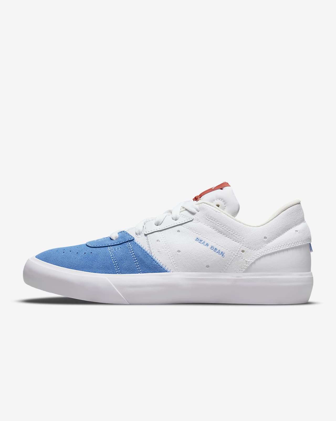 Jordan Series .02 Shoe